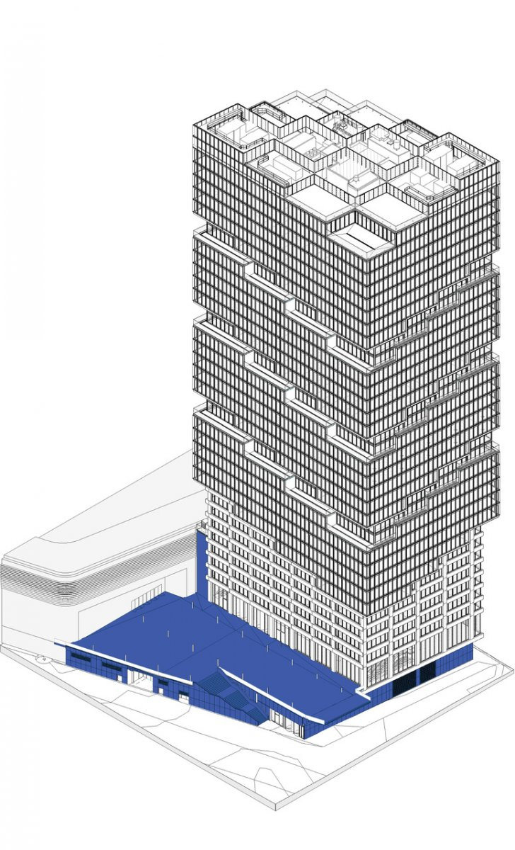 200930-Revit-Export-Full-Tower-EDGE-Blue.jpg
