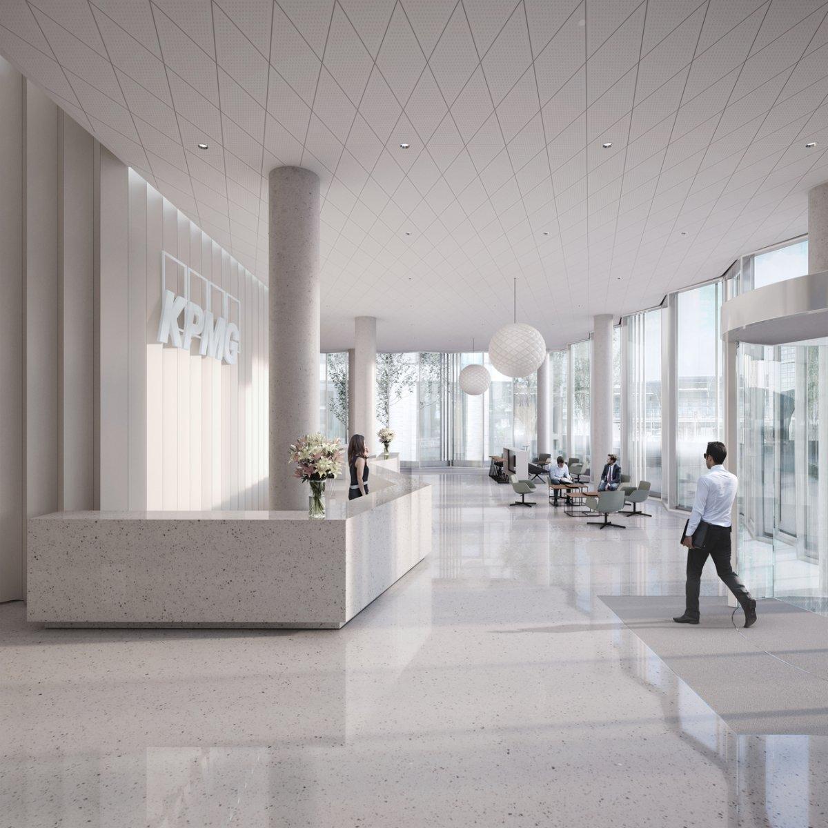 2019-06-23-caimmo-berlin-hochhaus-kpmg-lobby.jpg