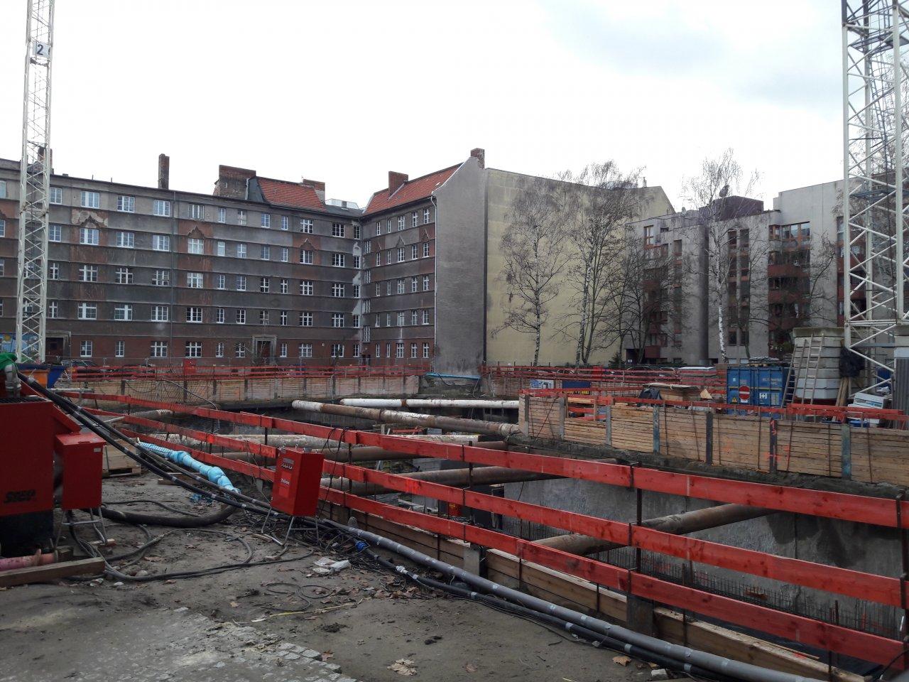Alexander-Berlin-Ralf-Schmitz-Tiefbau.jpg