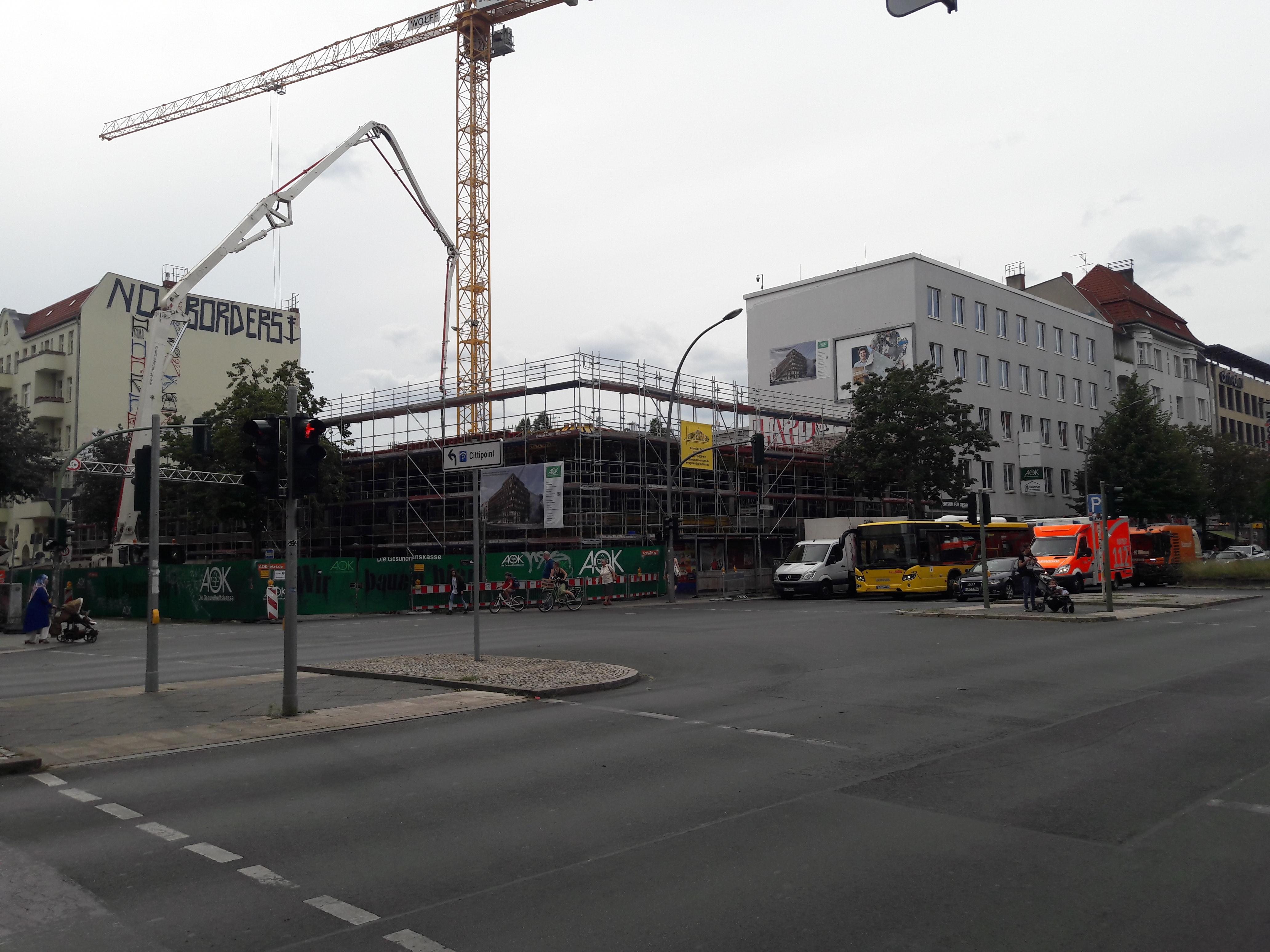 AOK-Nordost-Neubau.jpg