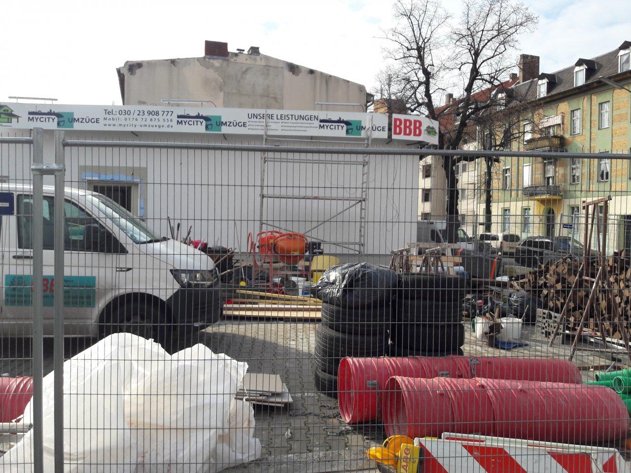 Bauland-Reinickendorf.jpg