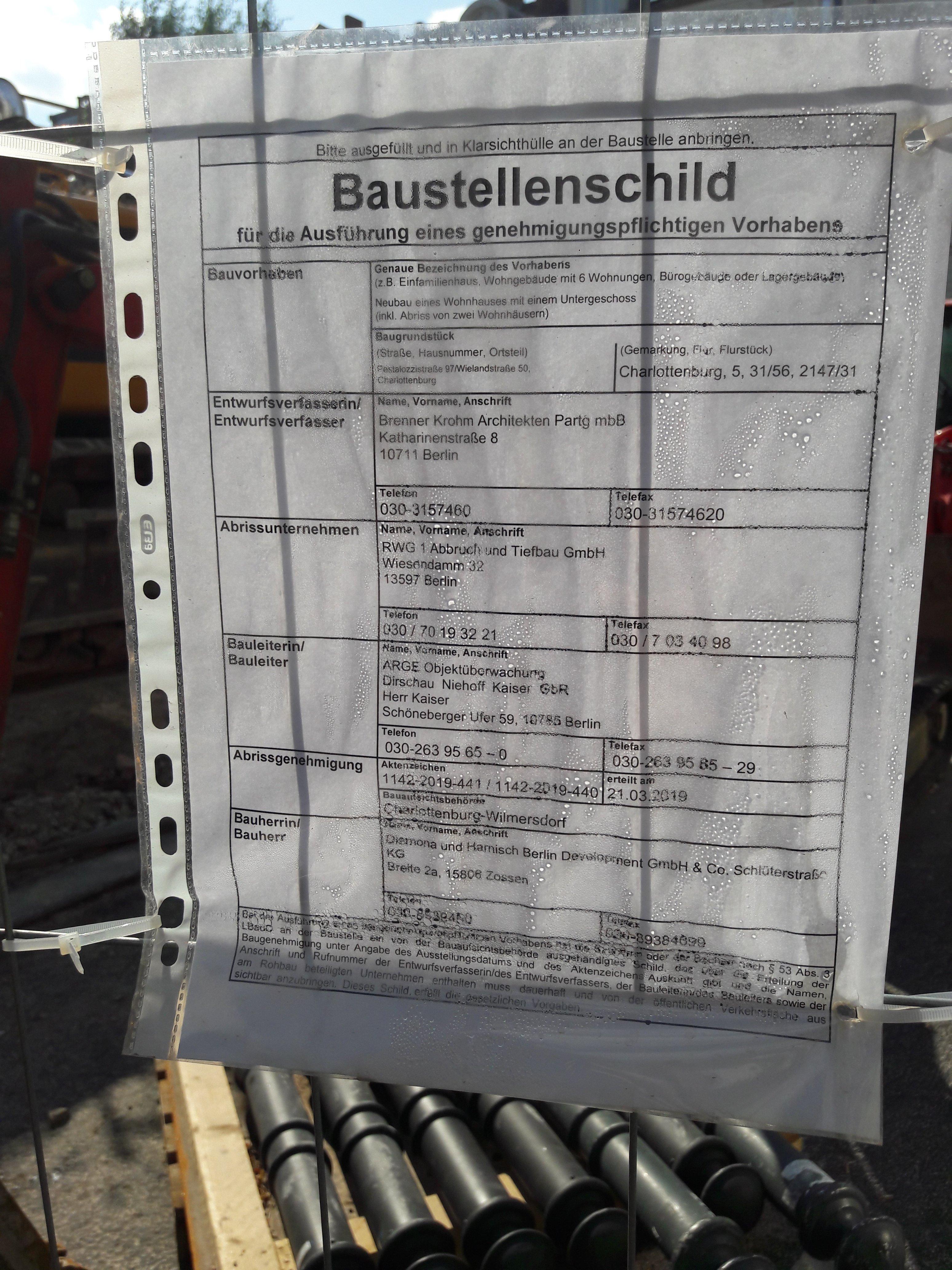 Bauschild-Brenner-Architekten.jpg
