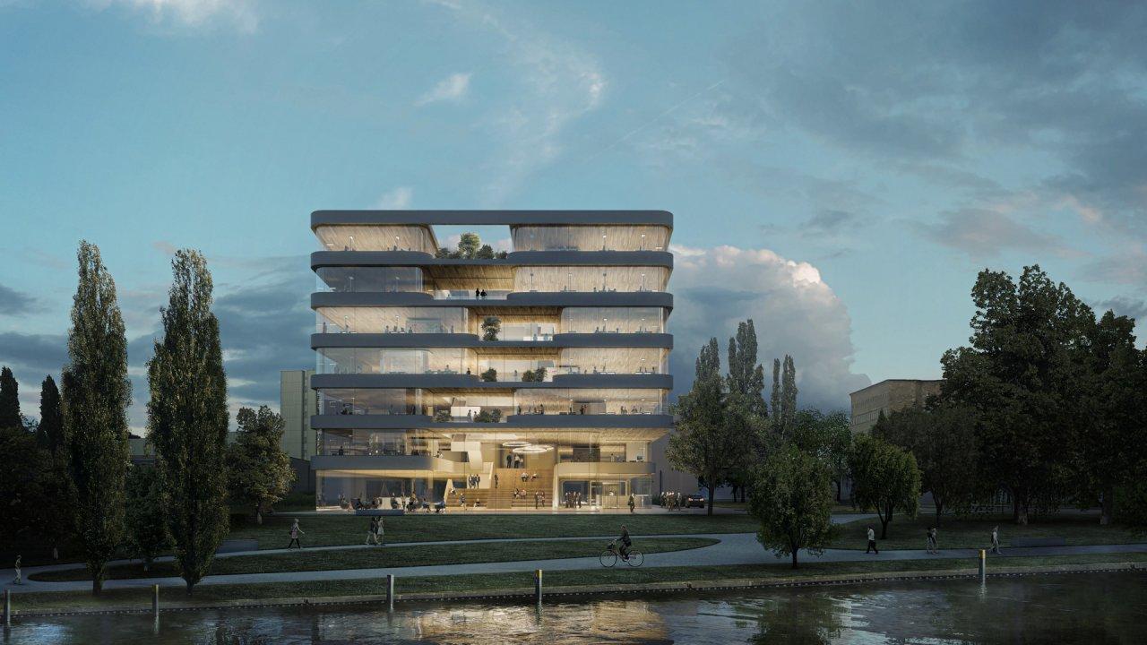 Bayer-Schering-Neubau-eller-eller-architekten.jpg