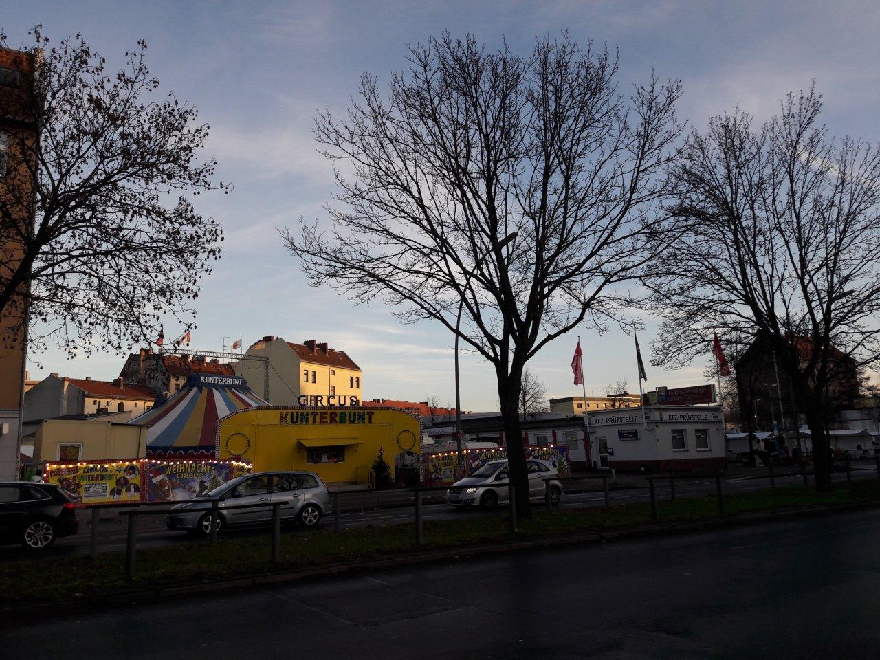 Circus-Markstrasse-Reinickendorf.jpg