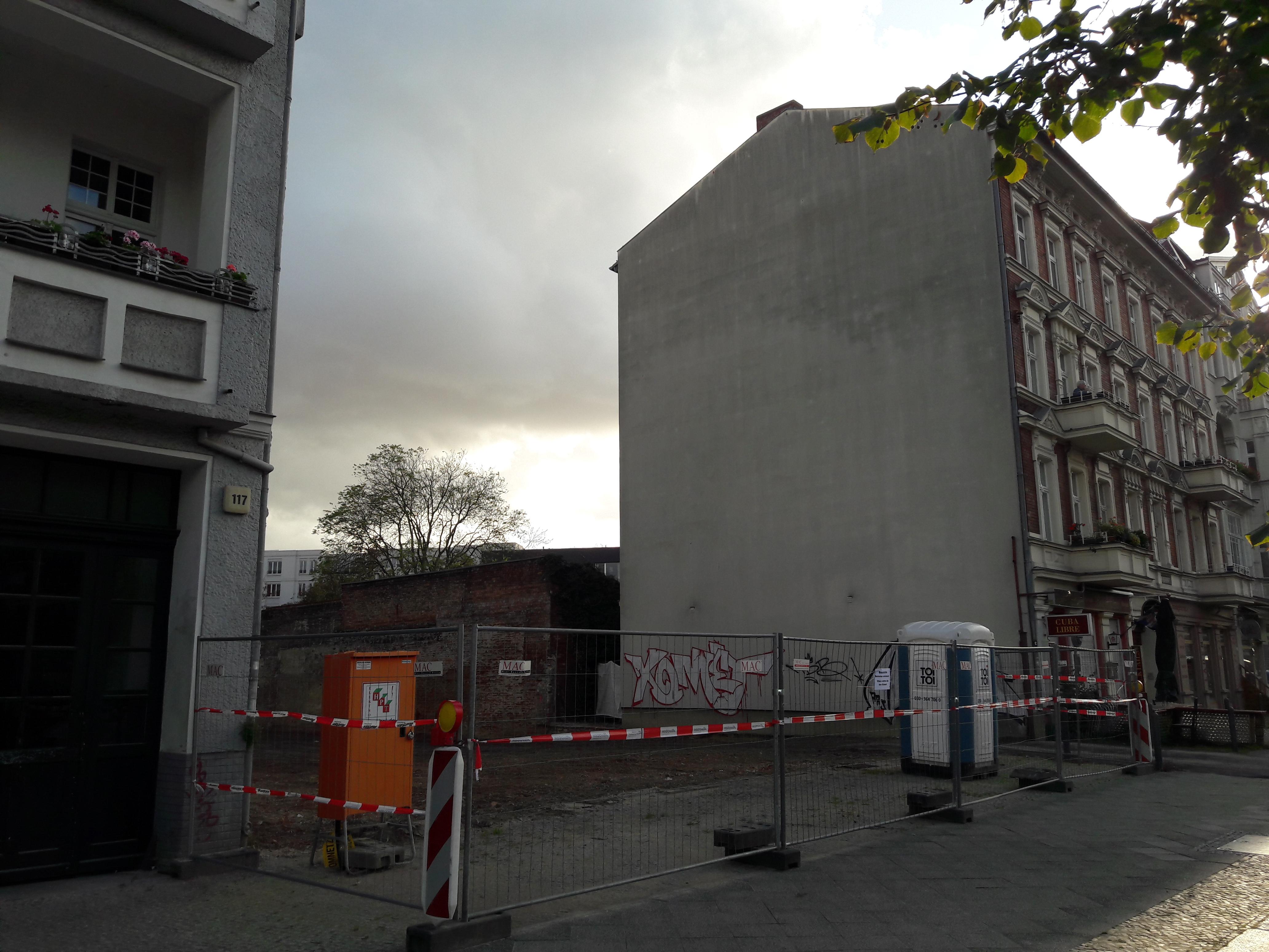 Flora-Quartier-Neubau.jpg