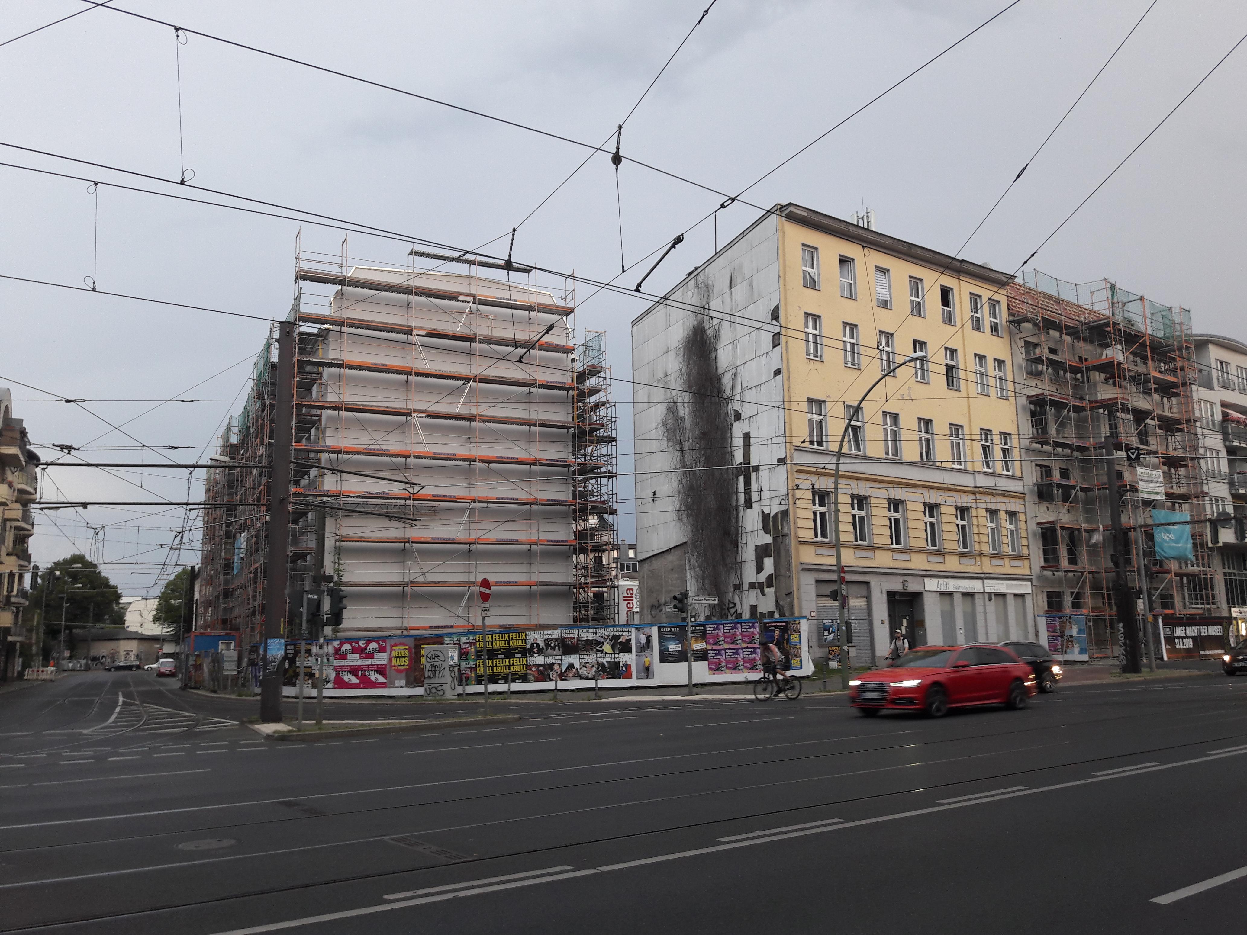 Freiraum-Berlin-Neubau.jpg