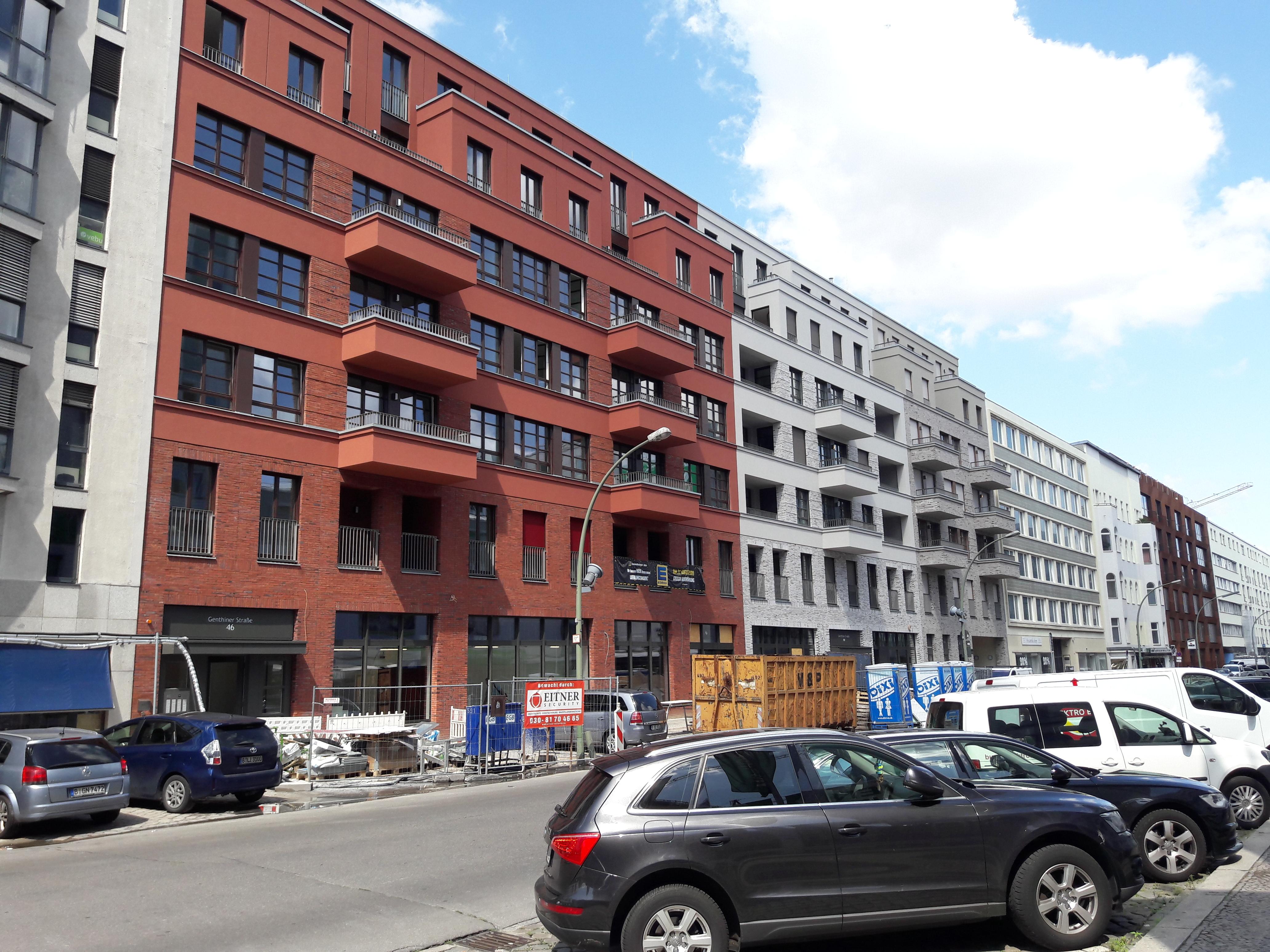 Genthiner-Neubauten-Berlin.jpg