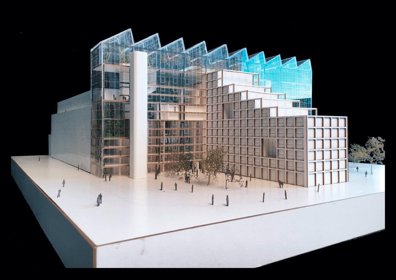 Hafenplatz-Projekt-Wettbewerb.jpg