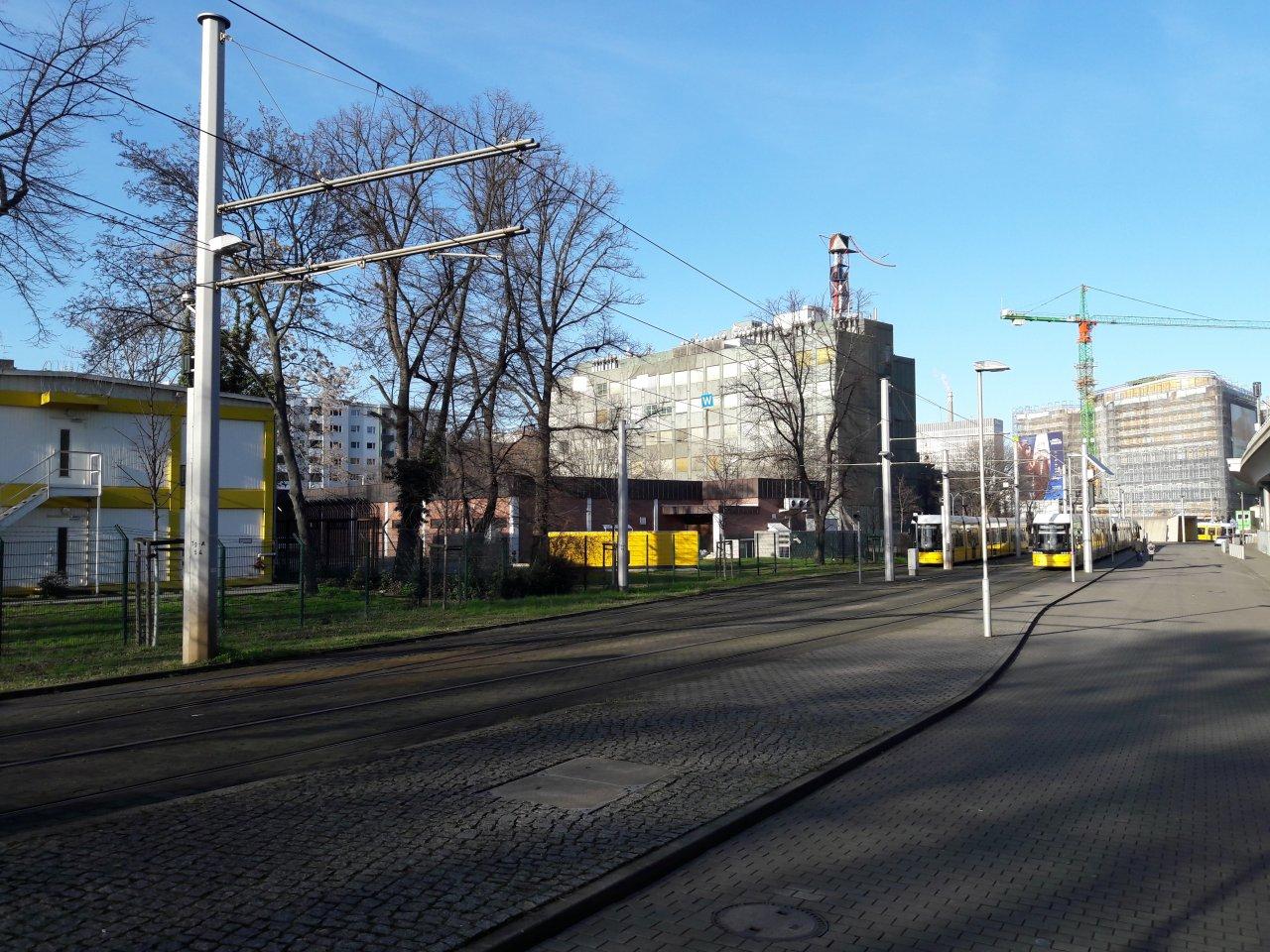 Hauptbahnhof-Gegend-Berlin.jpg