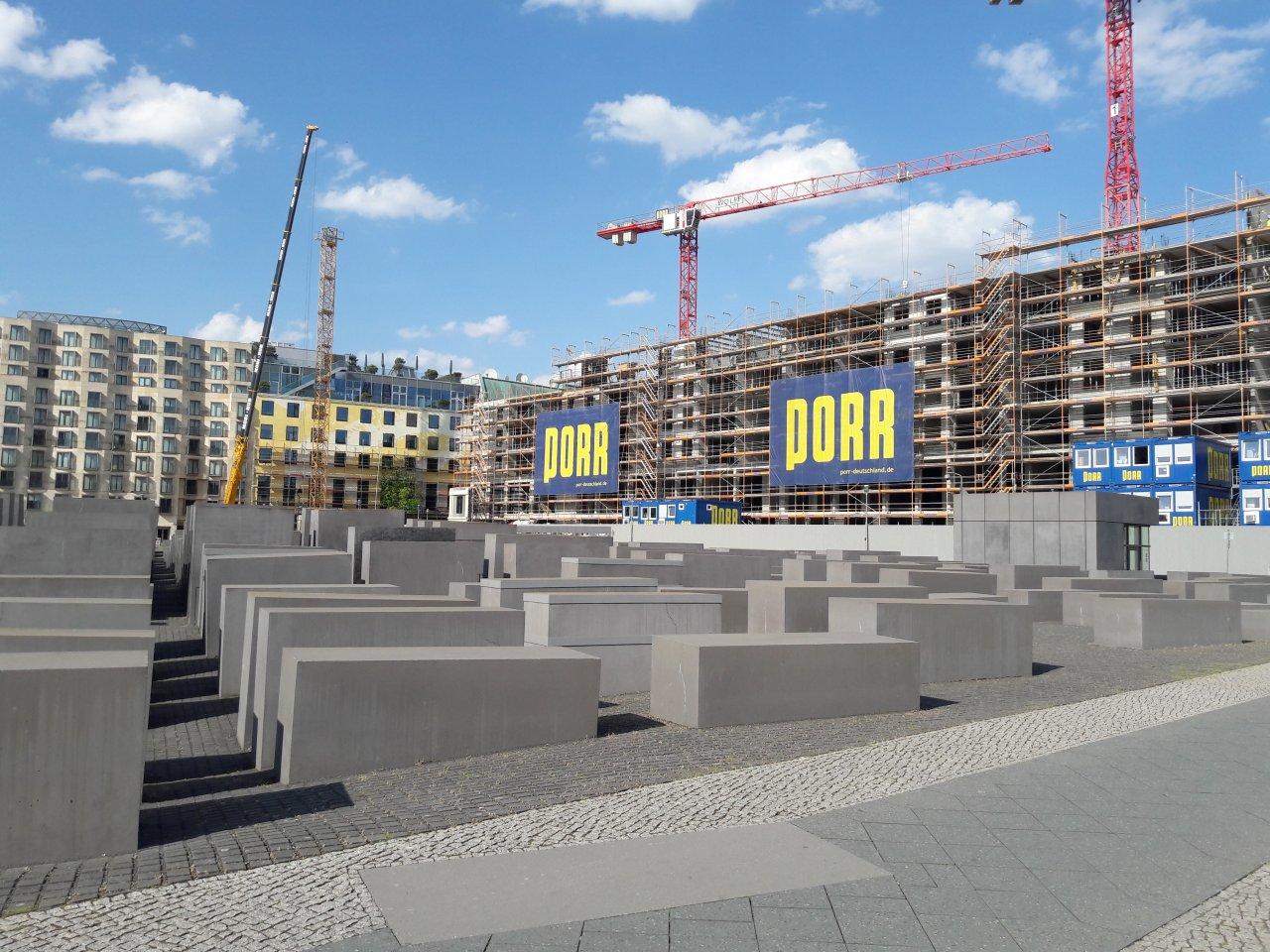 Holocaust-Mahnmal-Baustelle-Palais.jpg