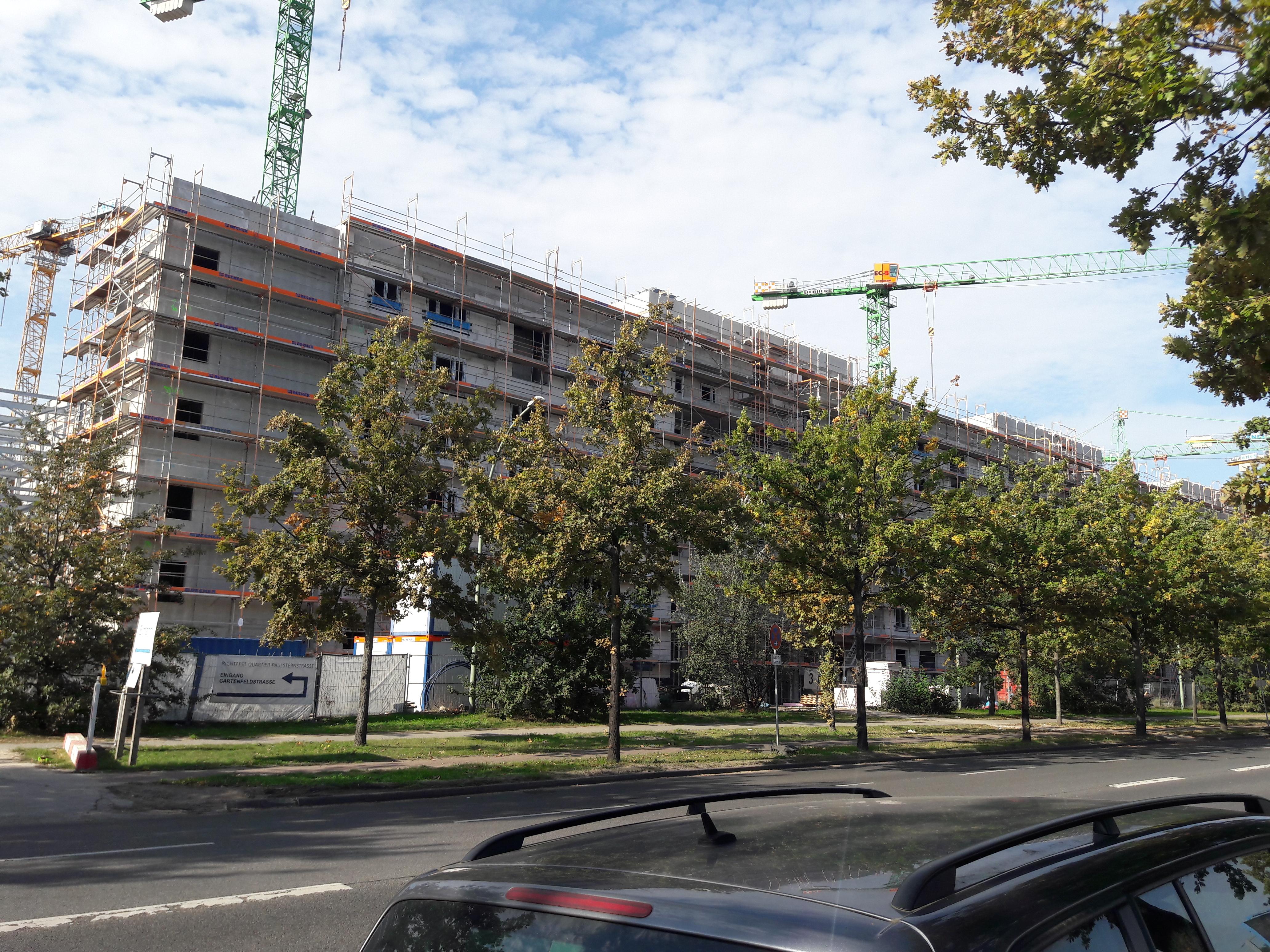 Kolonie-Paulstern-Neubauprojekt.jpg