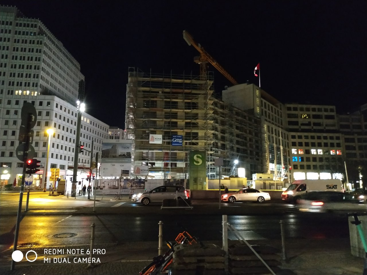 Leipziger Platz 3.jpg