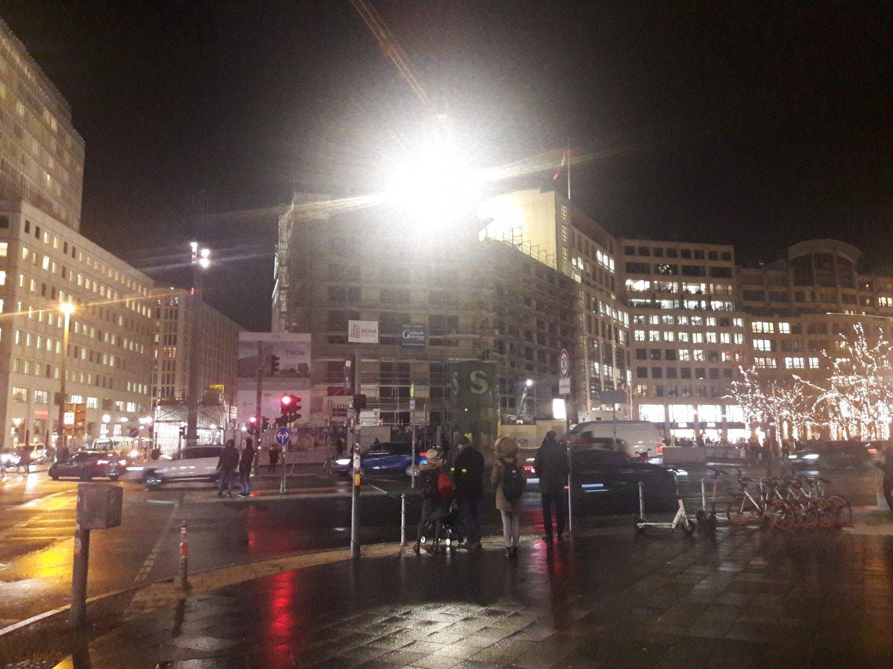 Leipziger-Platz-Baustelle.jpg