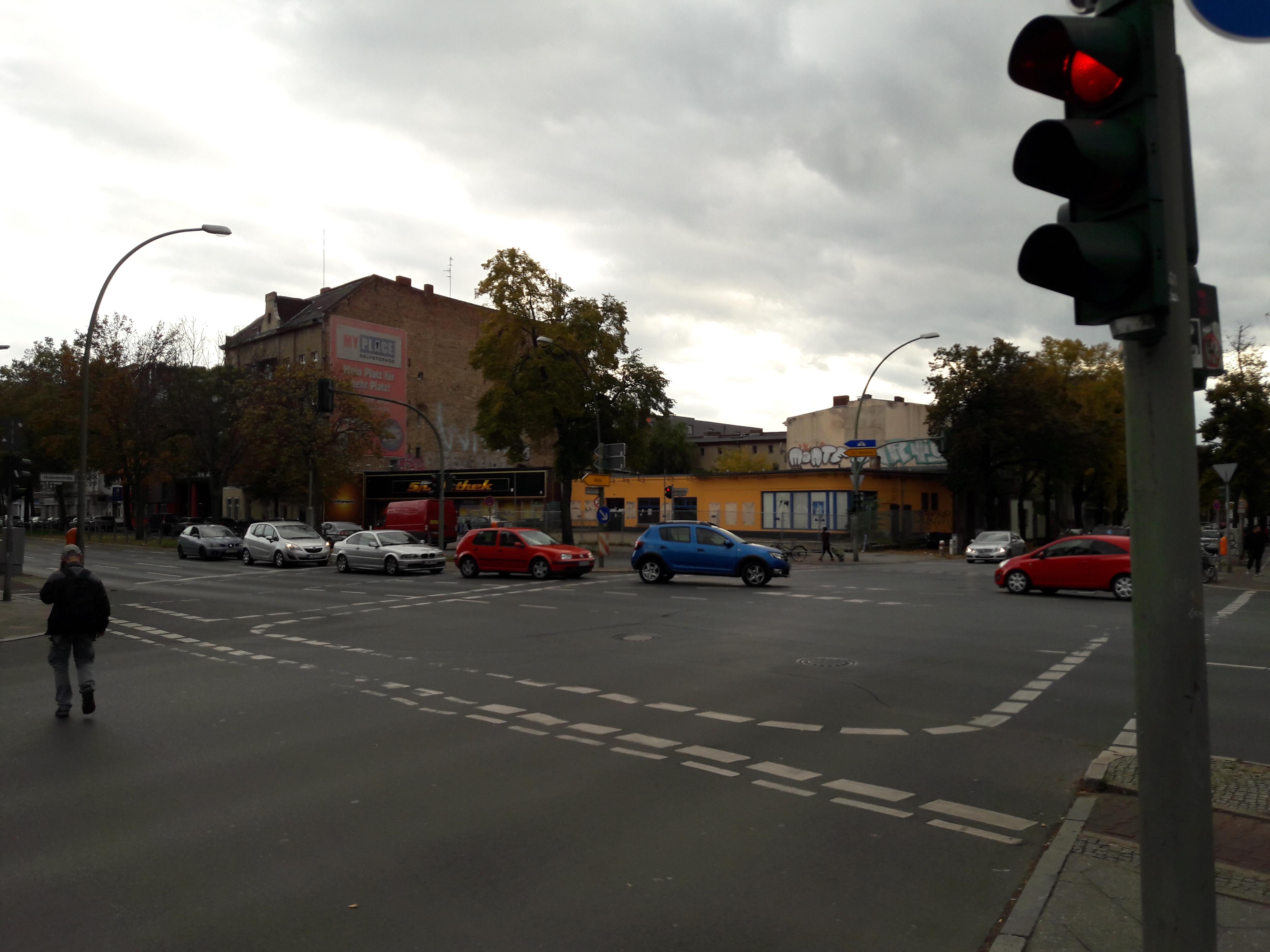 Markstrasse-Brache-Reinickendorf.jpg