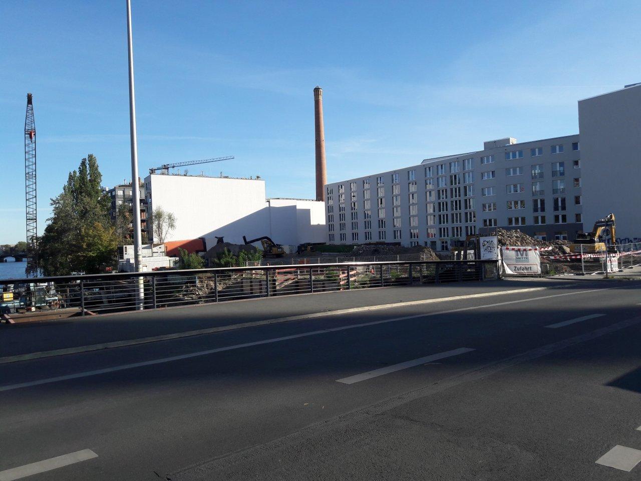 Michaelkirchstrasse-Neubau.jpg