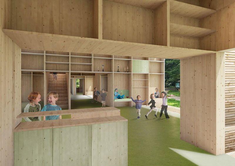 moabiter-kinderhof-2020-innenperspektive.jpg