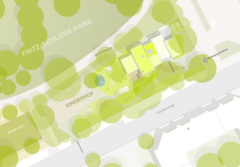 moabiter-kinderhof-2020-lageplan.jpg