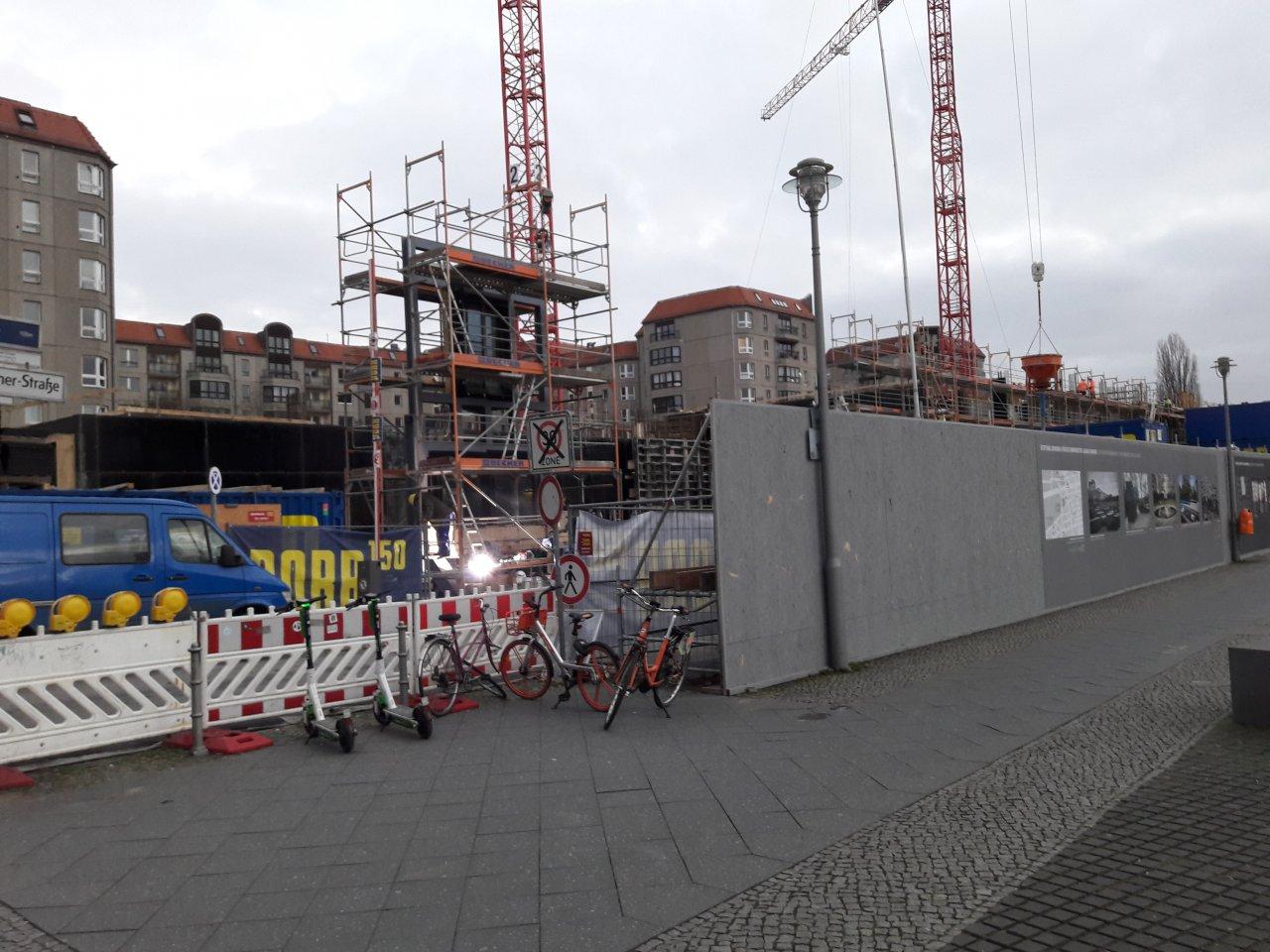 MUc-Real-berlin.jpg