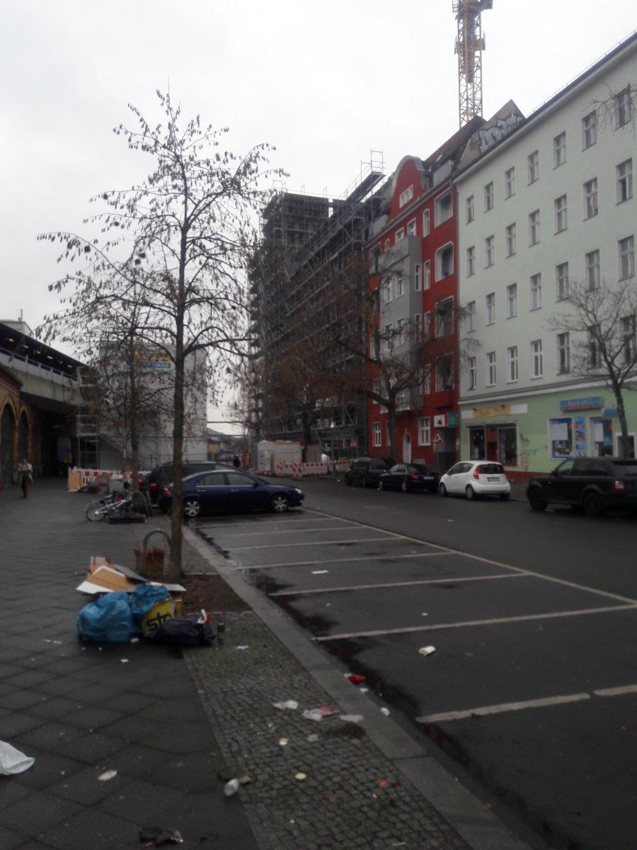 Muellerstrasse-12-Neubau-Project.jpg