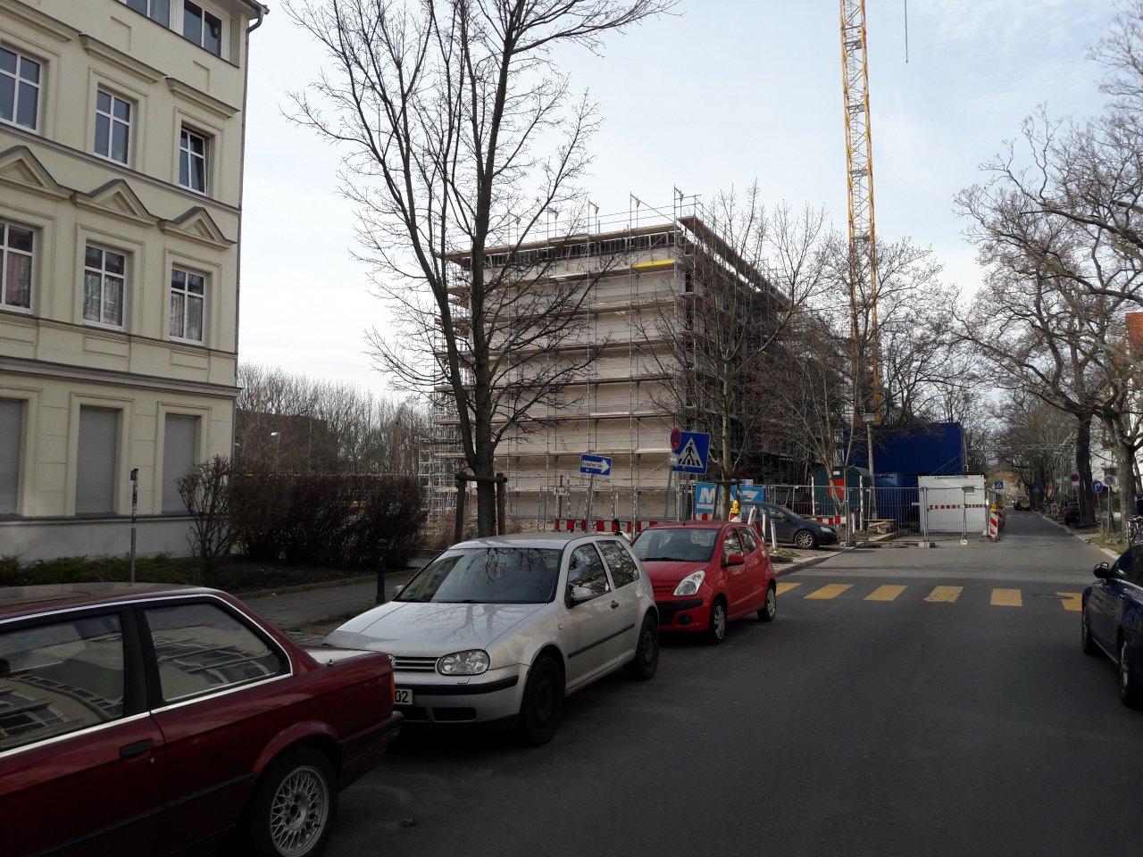 Neubau-Am-Buergerpark.jpg