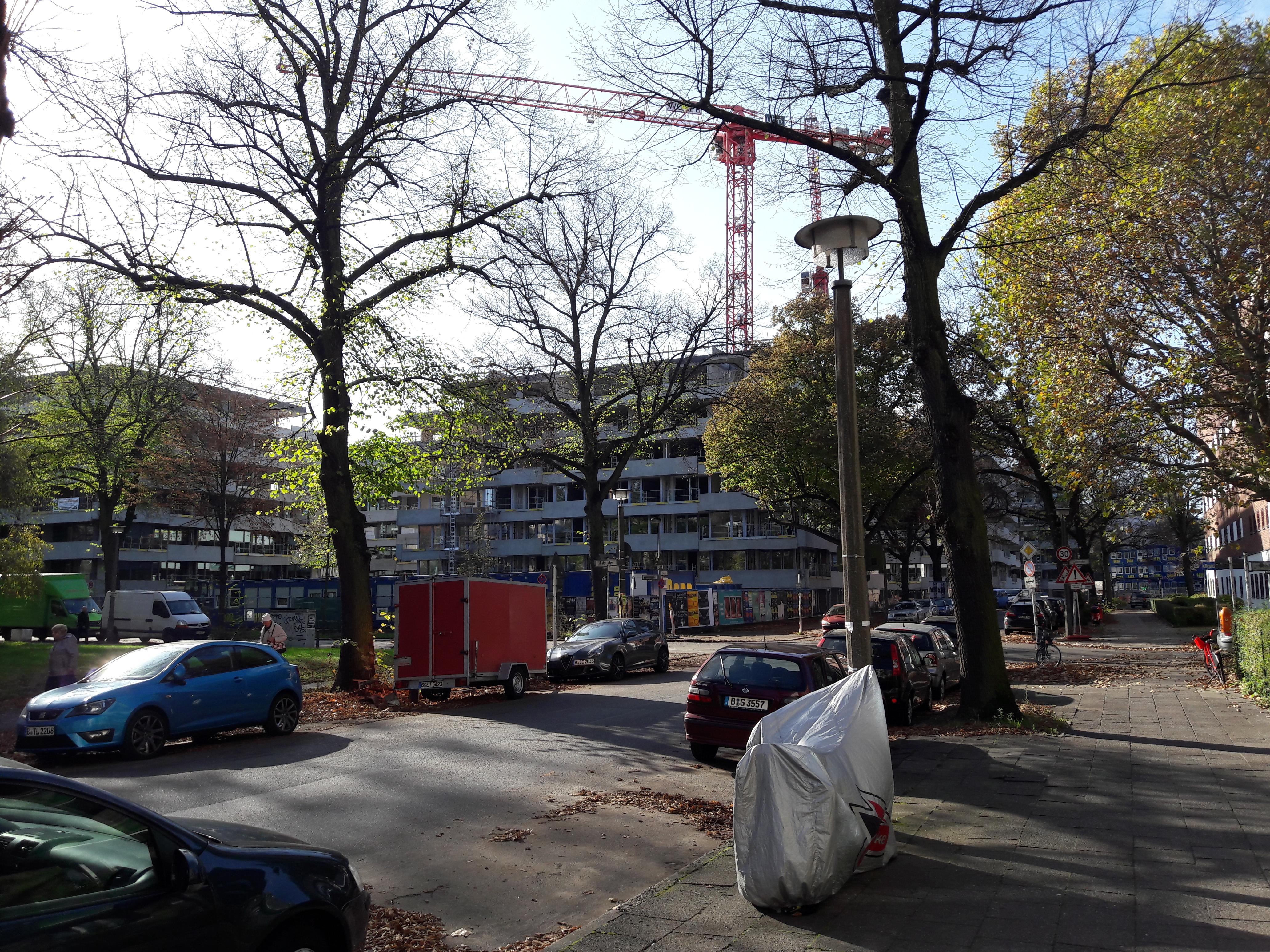 Neubau-Gartenstadt-Berlin.jpg