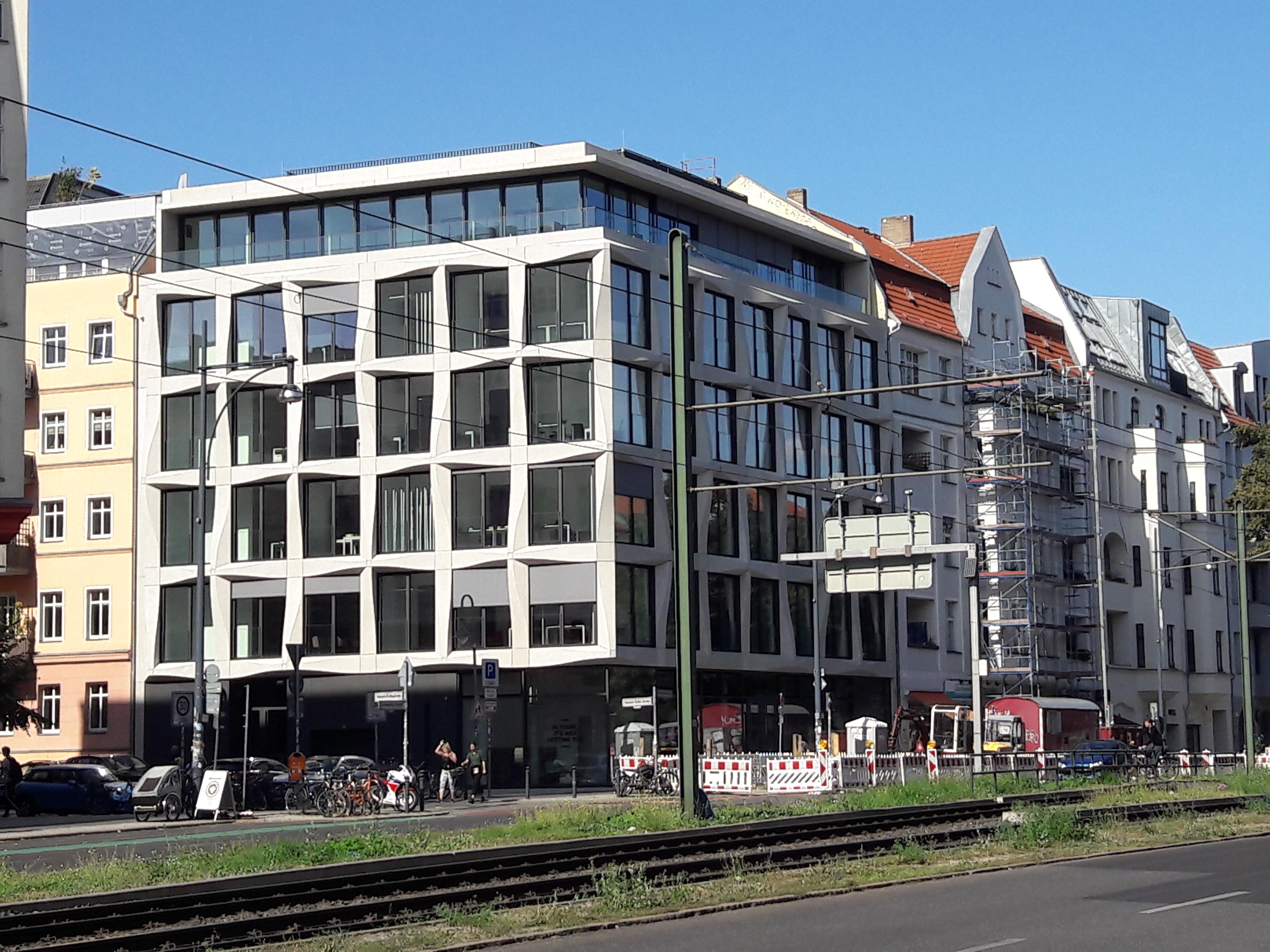 Neubau-Greifswalder-Berlin.jpg