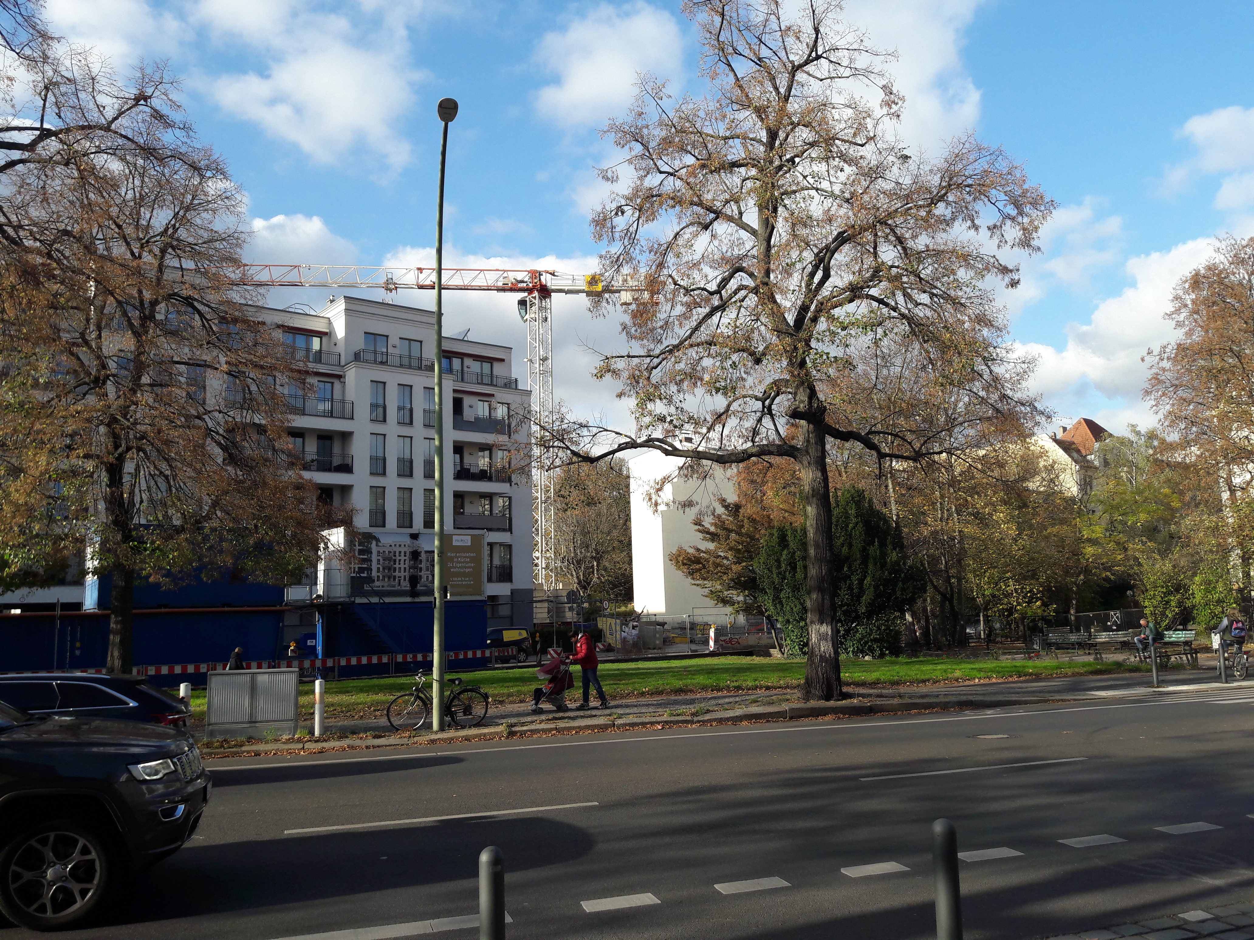 Neubau-Pankow-Baustelle.jpg
