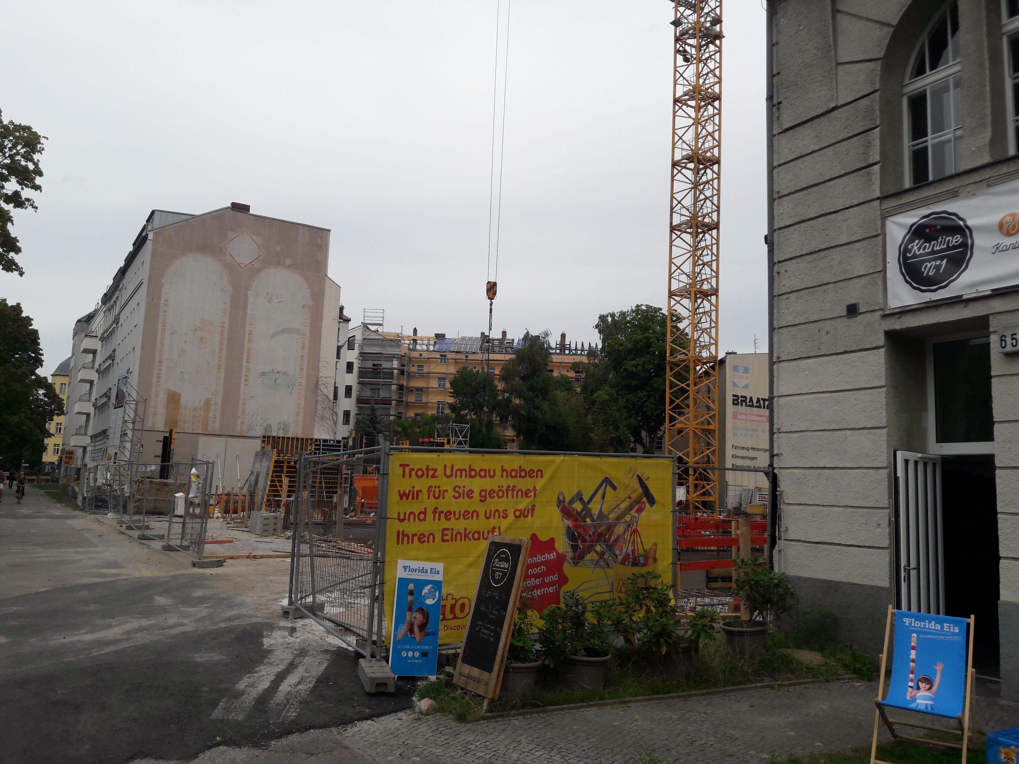 Neubau-Seestrasse.jpg