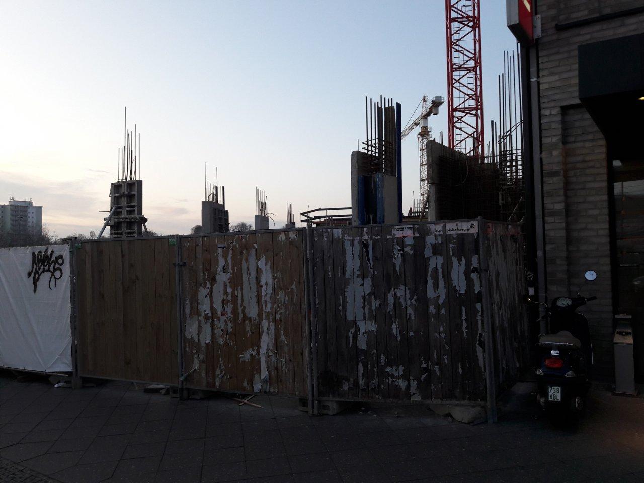 Neubauprojekt-Berlin-Hauptbahnhof.jpg