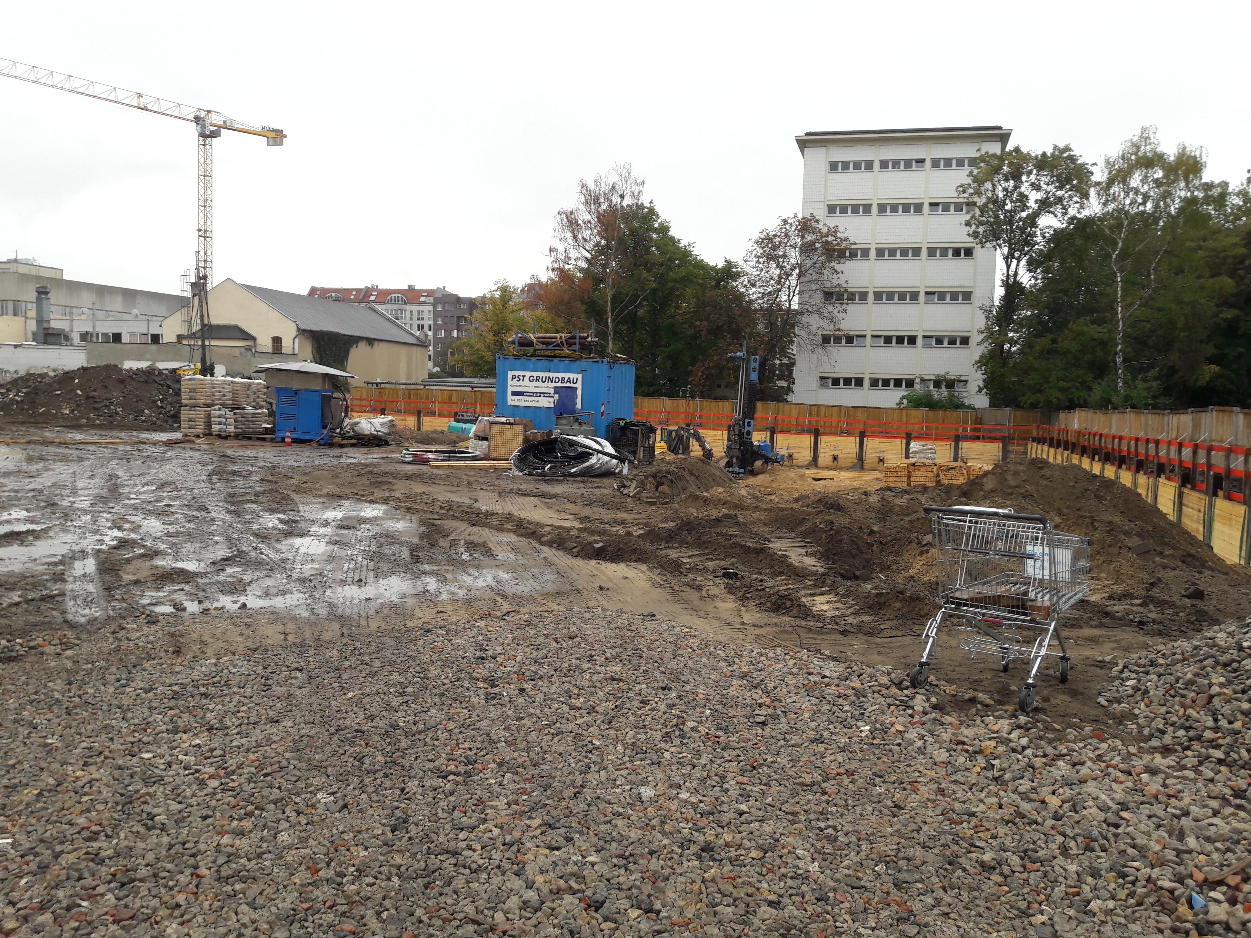Neubauprojekt-Berlin-Wedding-Gerichtstrasse.jpg