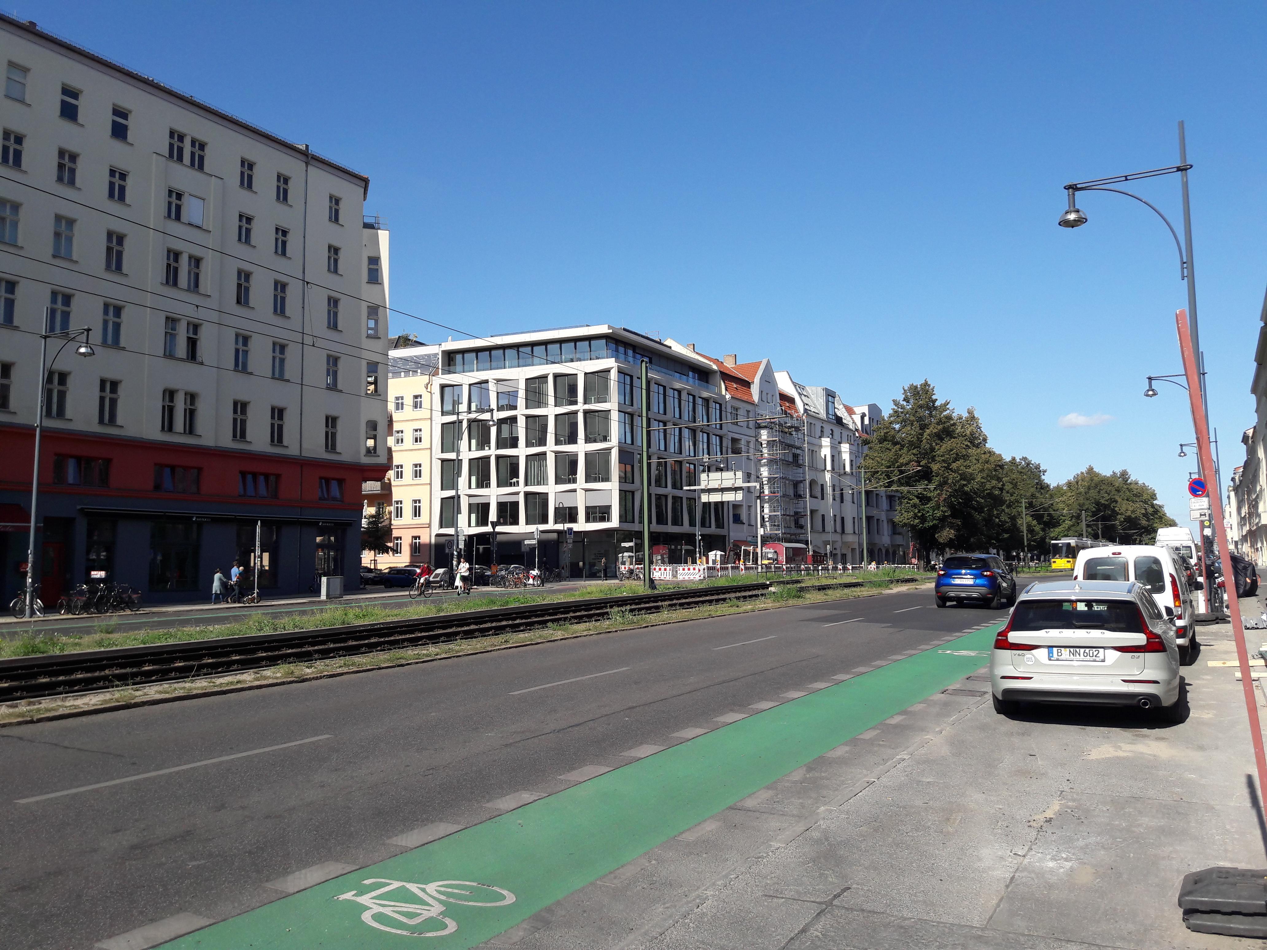 Neubauprojekt-Heinrich-Roller-Strasse.jpg