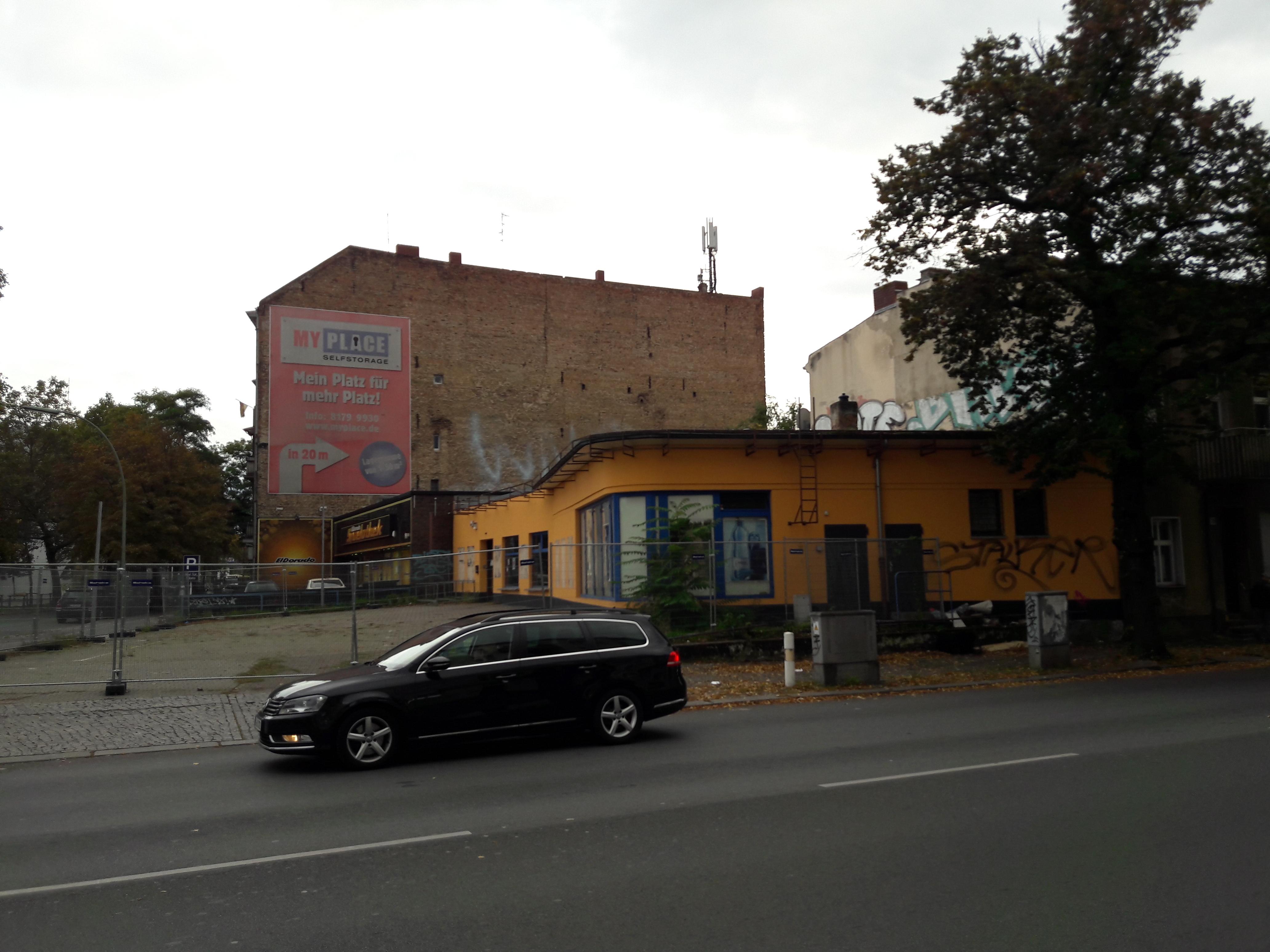 Neubauprojekt-Reinickendorf.jpg