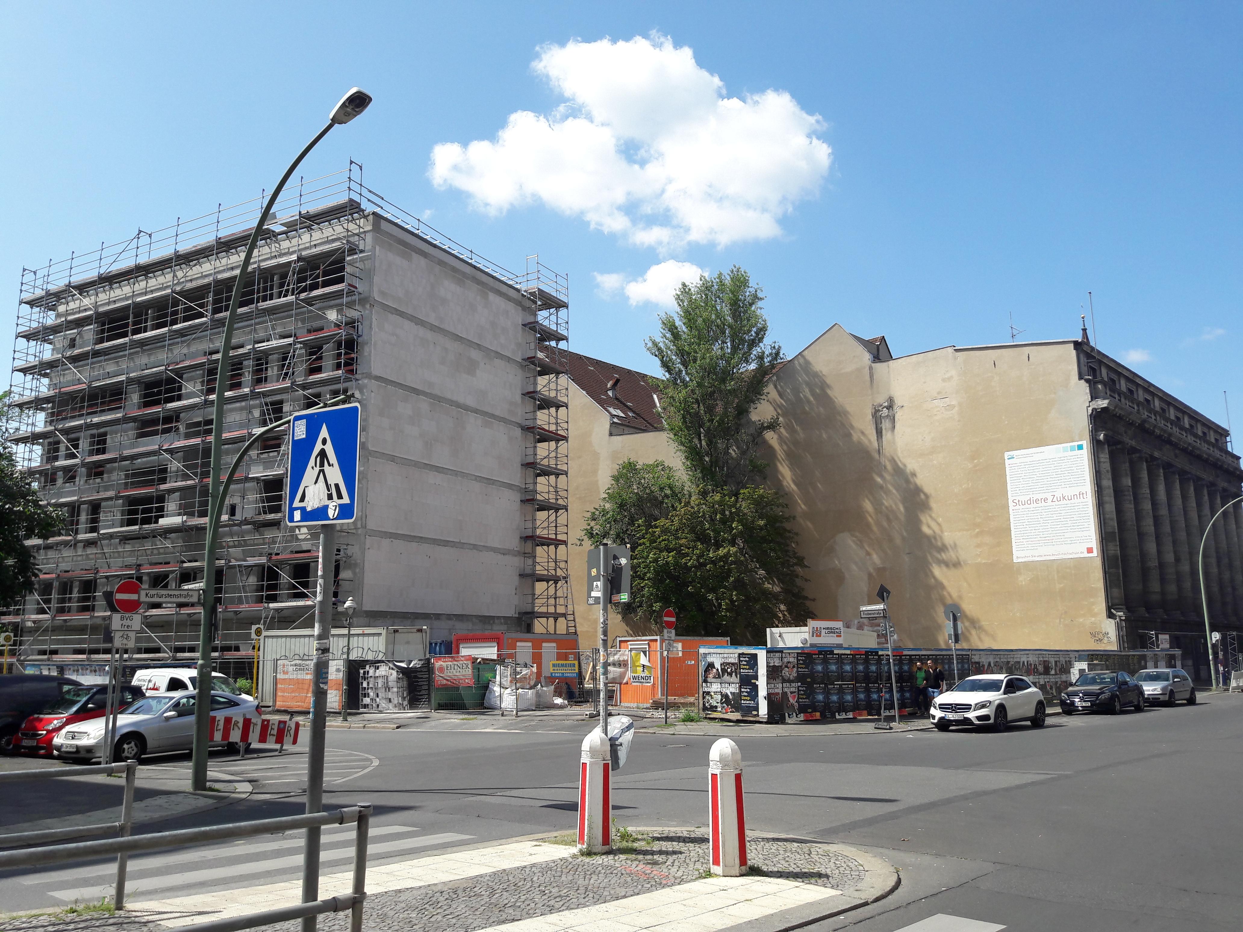Neubauten-Frobenstrasse.jpg