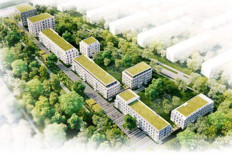 Neue Holländerhöfe.jpg