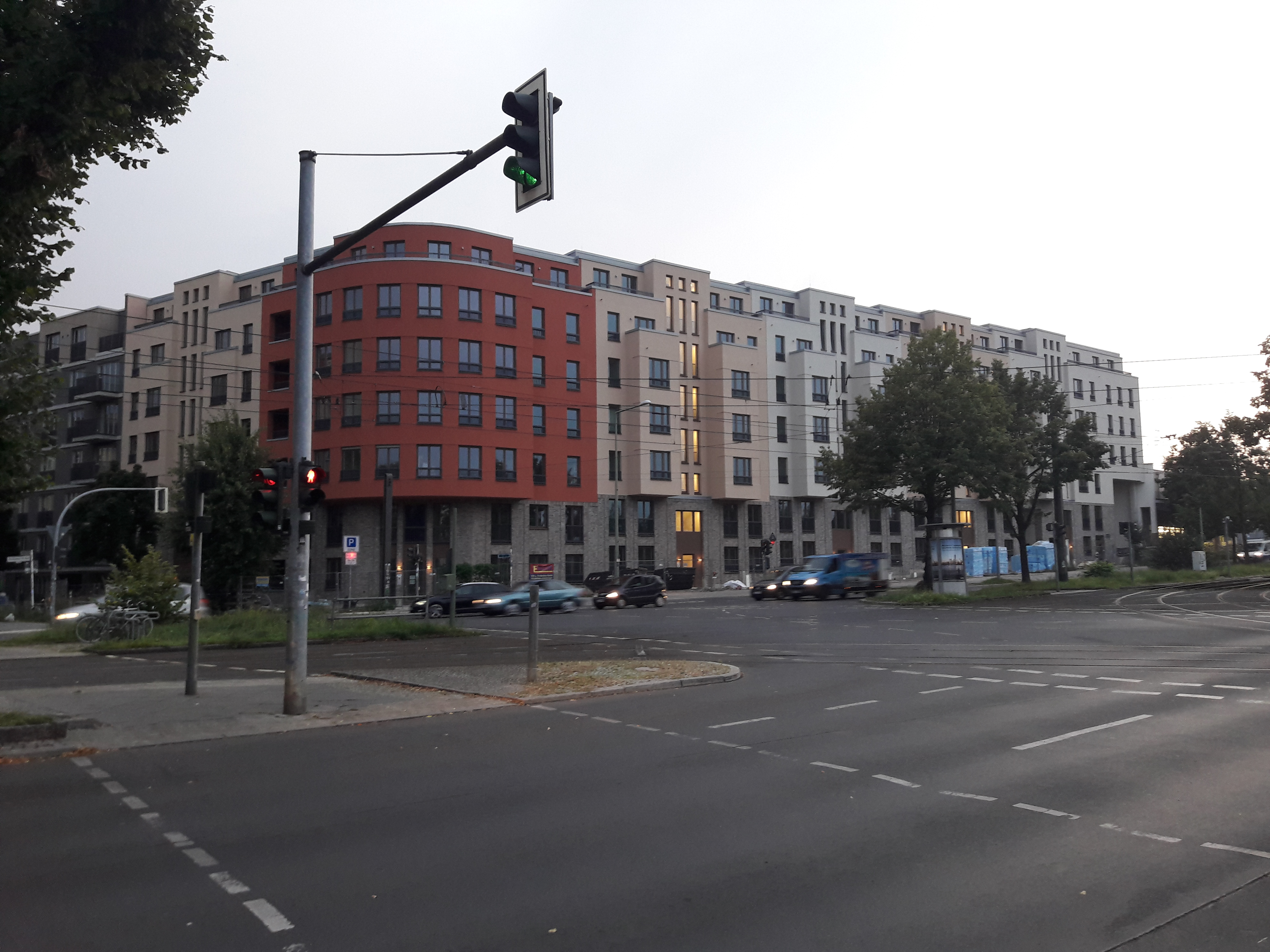 NIO-Neubau-Pankow.jpg