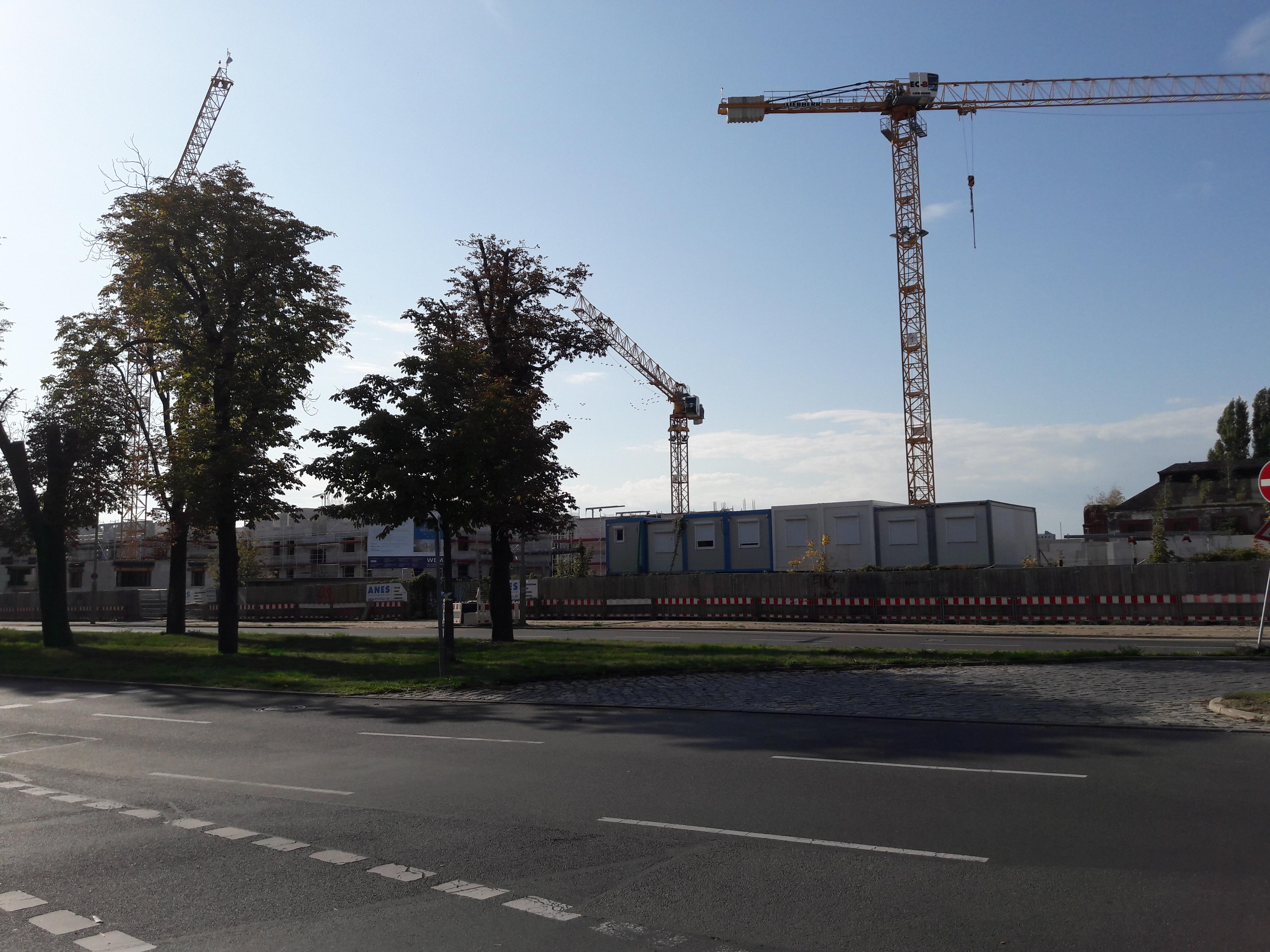 Oberhavel-Wasserstadt-Baustelle.jpg