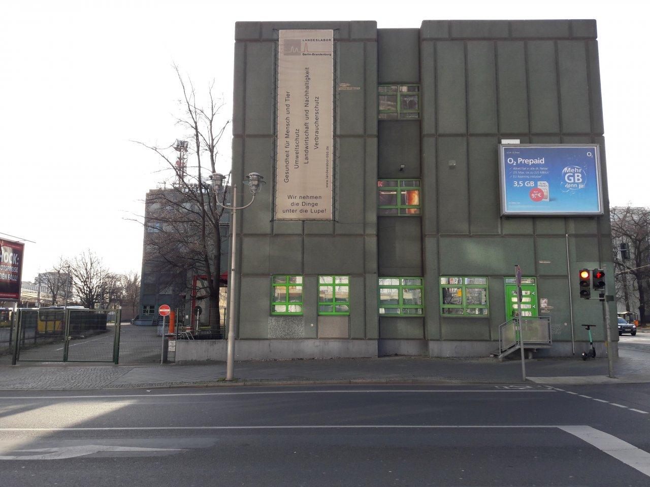 Polizeidirektion-Berlin-Hauptbahnhof.jpg