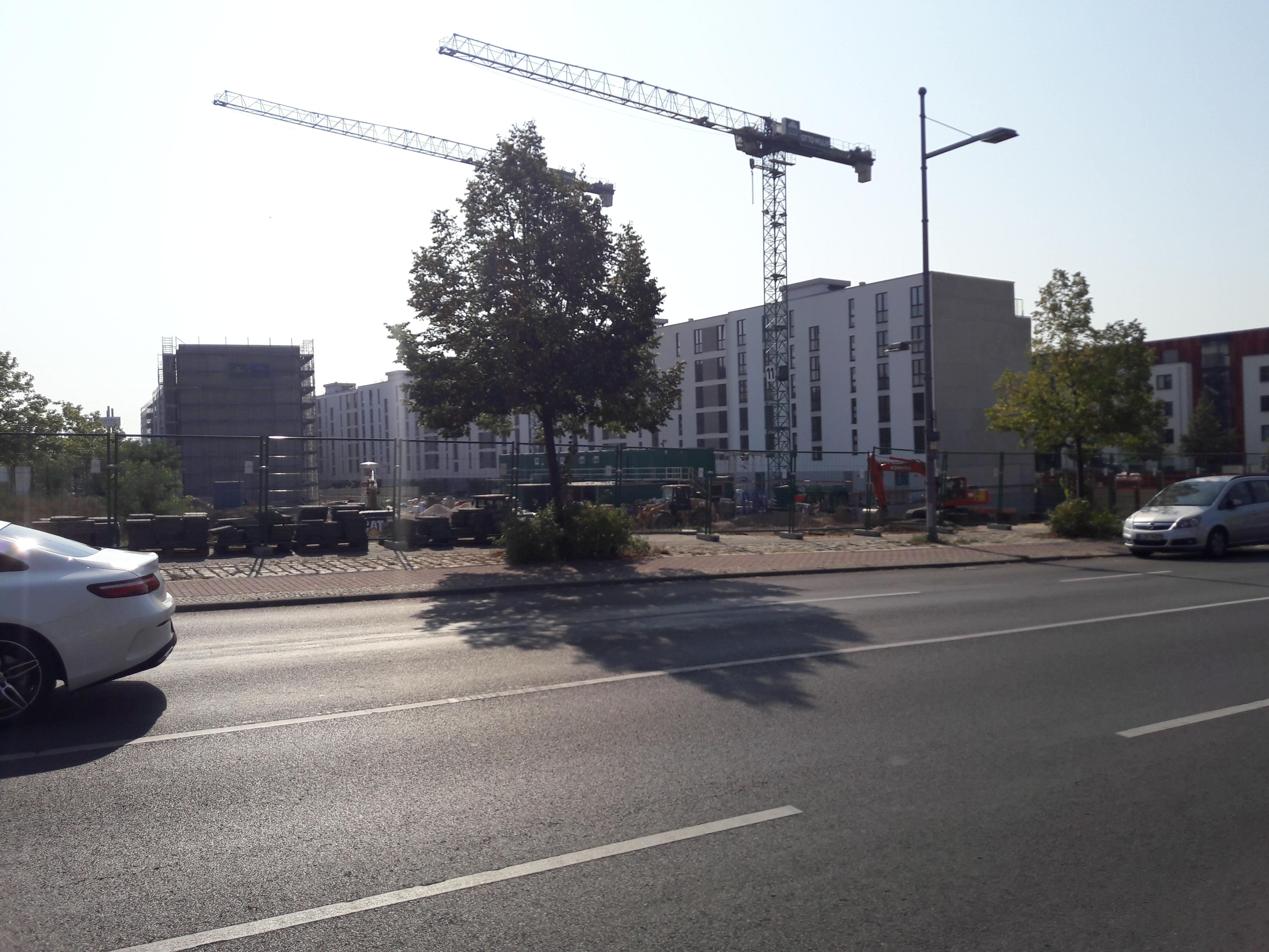 Prenzlhain-Neubau.jpg