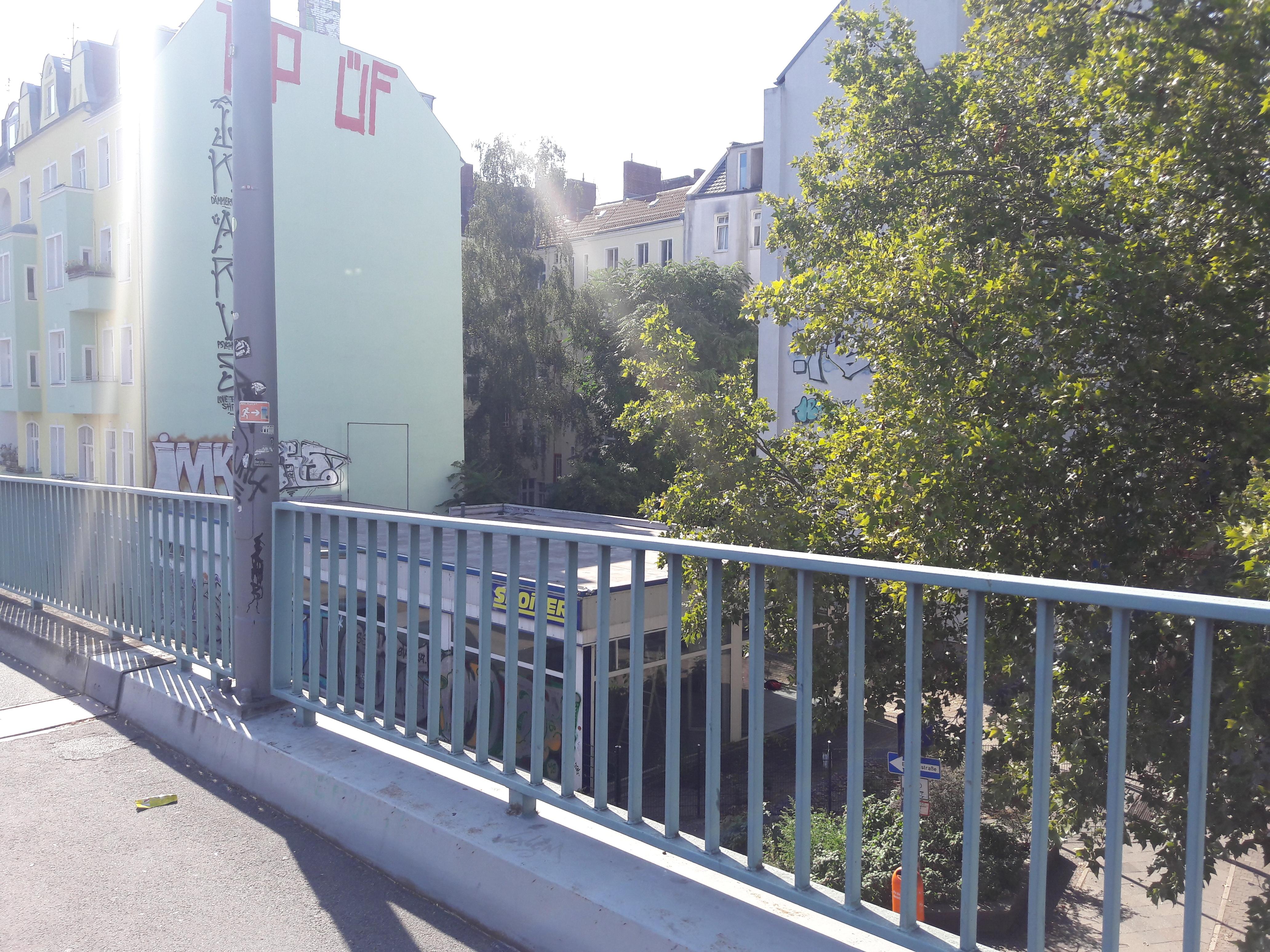 Putlitz-Quitzowstraße.jpg