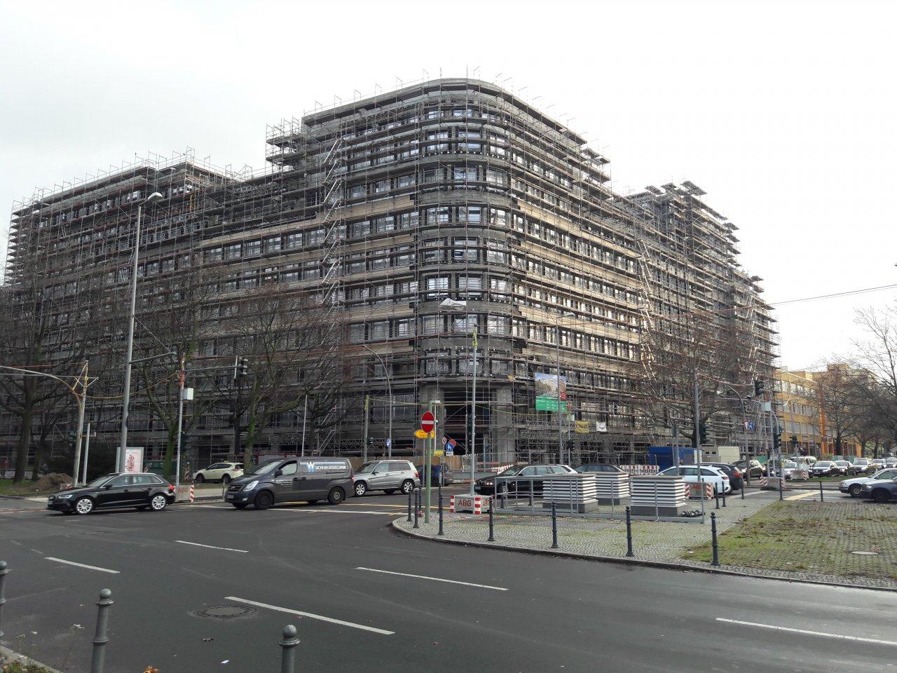 Quartier-Bundesallee-Berlin.jpg