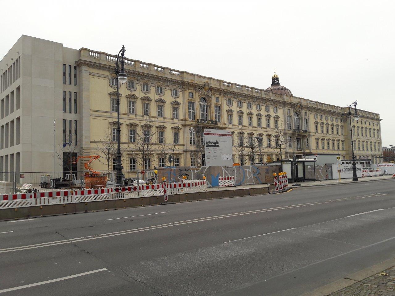 Stadtschloss-Berlin-Humboldtforum.jpg