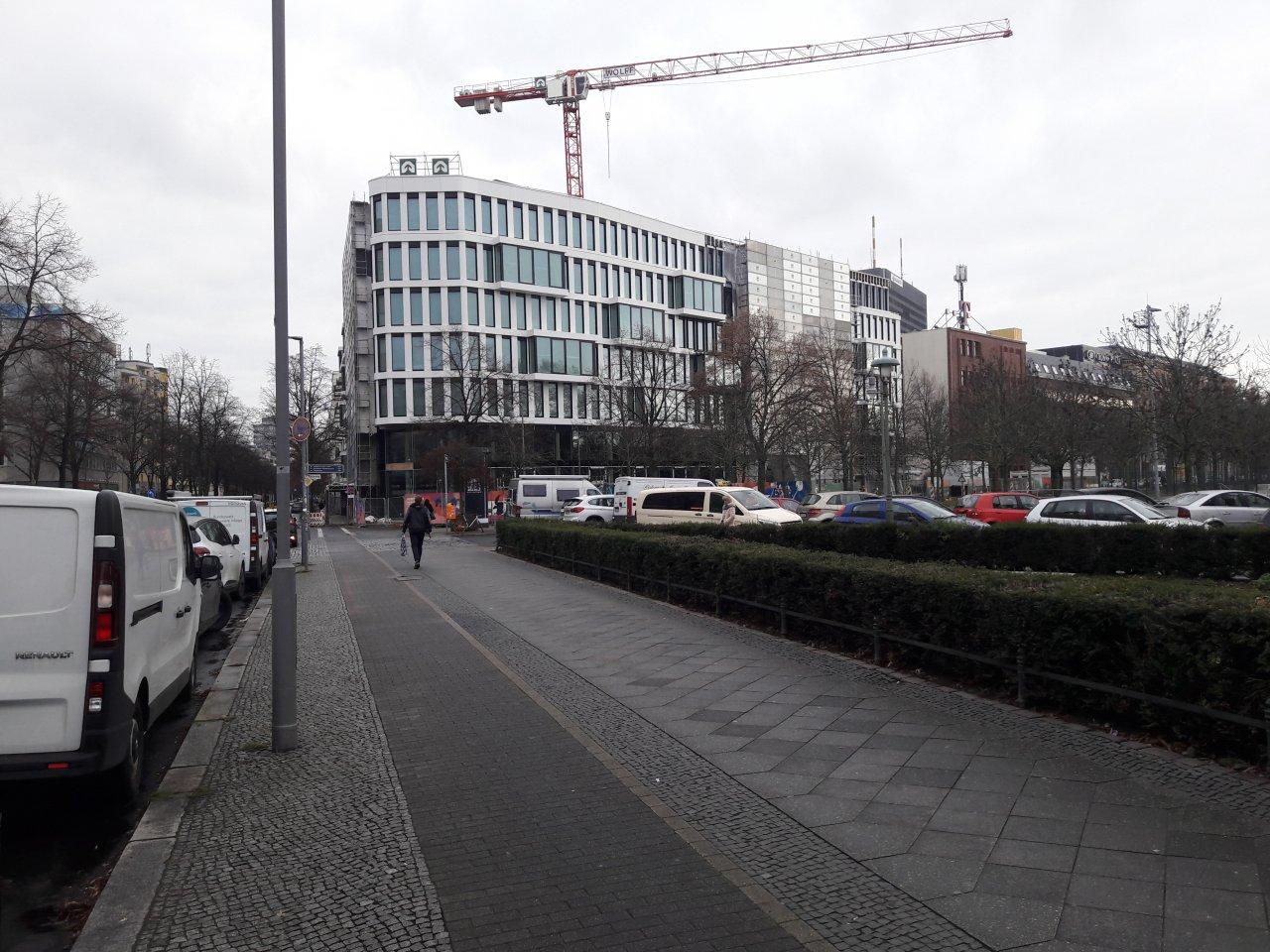 Stresemannstrasse-Neubau.jpg