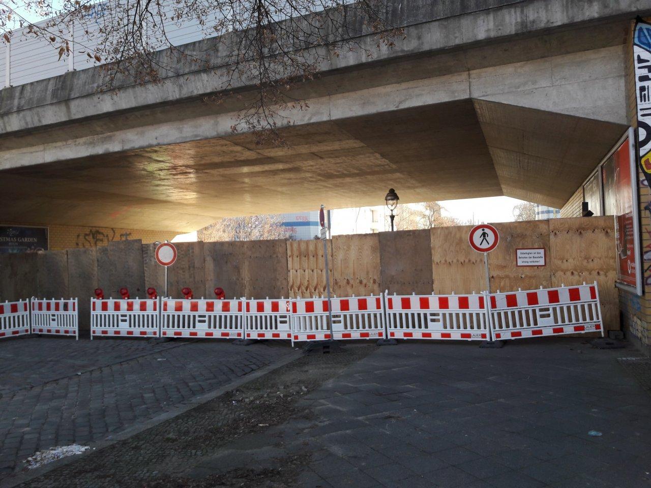 Tegeler-Strasse-Vollsperrung-S21.jpg