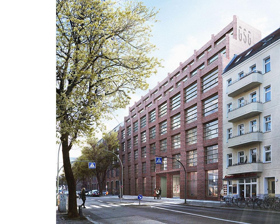 Torhaus-GSG-Berlin.jpg