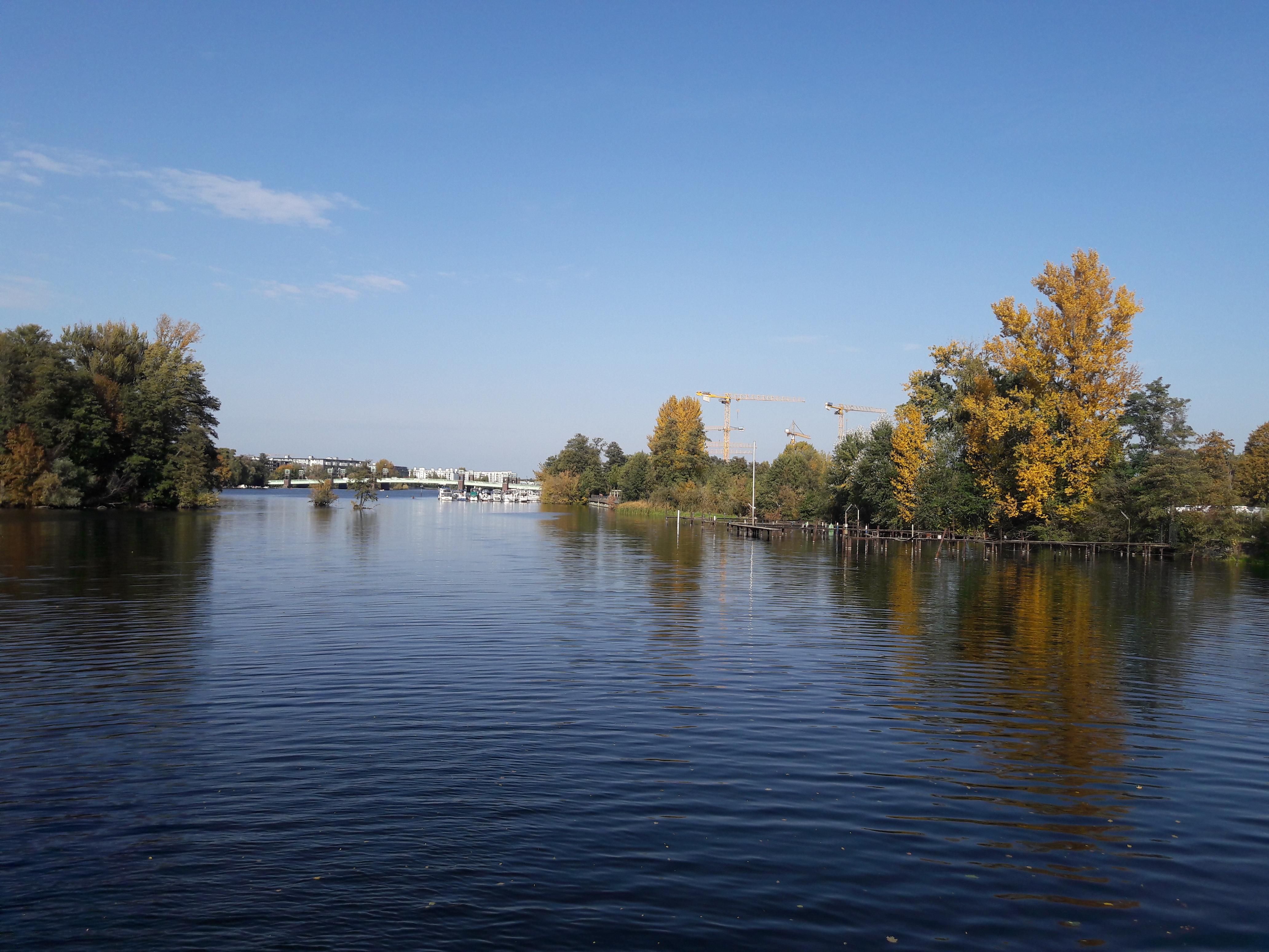 Waterkant-Havel-Neubauquartier.jpg